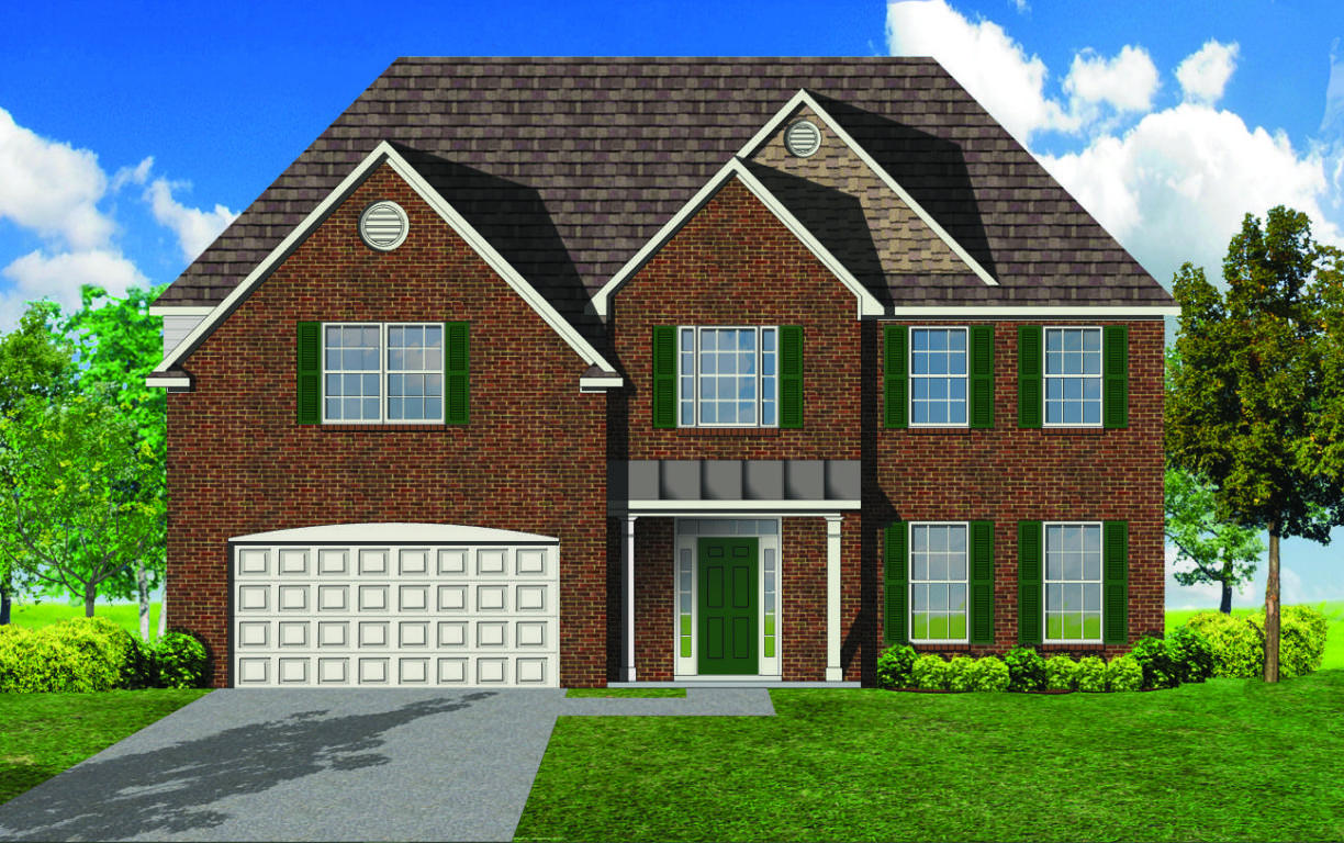 1188 Westland Gardens Blvd, Knoxville, TN 37922 - Estimate and Home ...