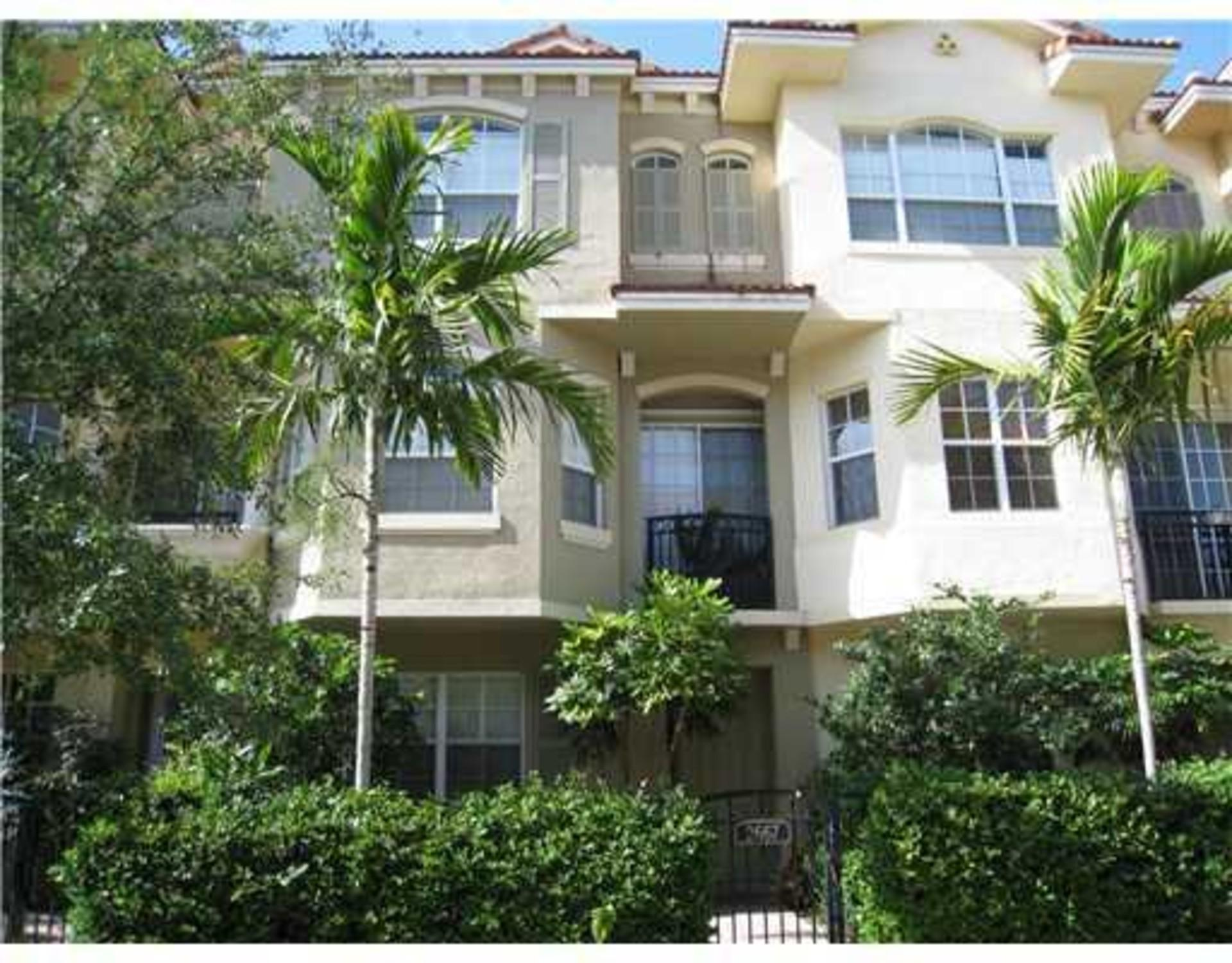 Donald Ross Rd, Palm Beach Gardens, FL 33410 - Estimate and Home ...