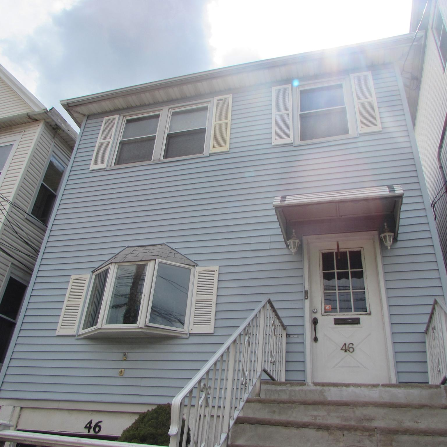 46 W 55th St Bayonne NJ Estimate and Home Details