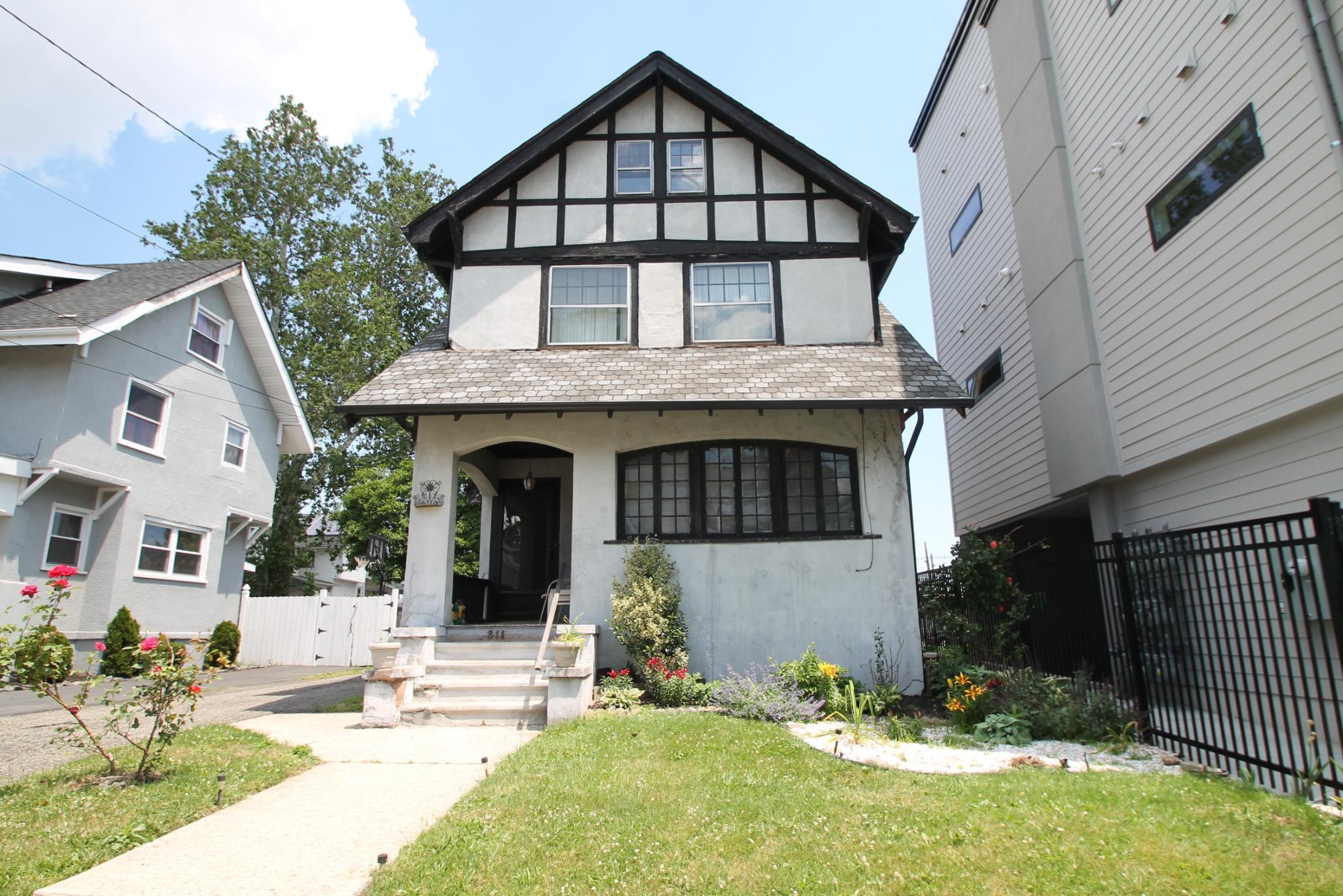 Permalink to Unique 3 Bedroom Apartments for Rent In Elizabeth Nj