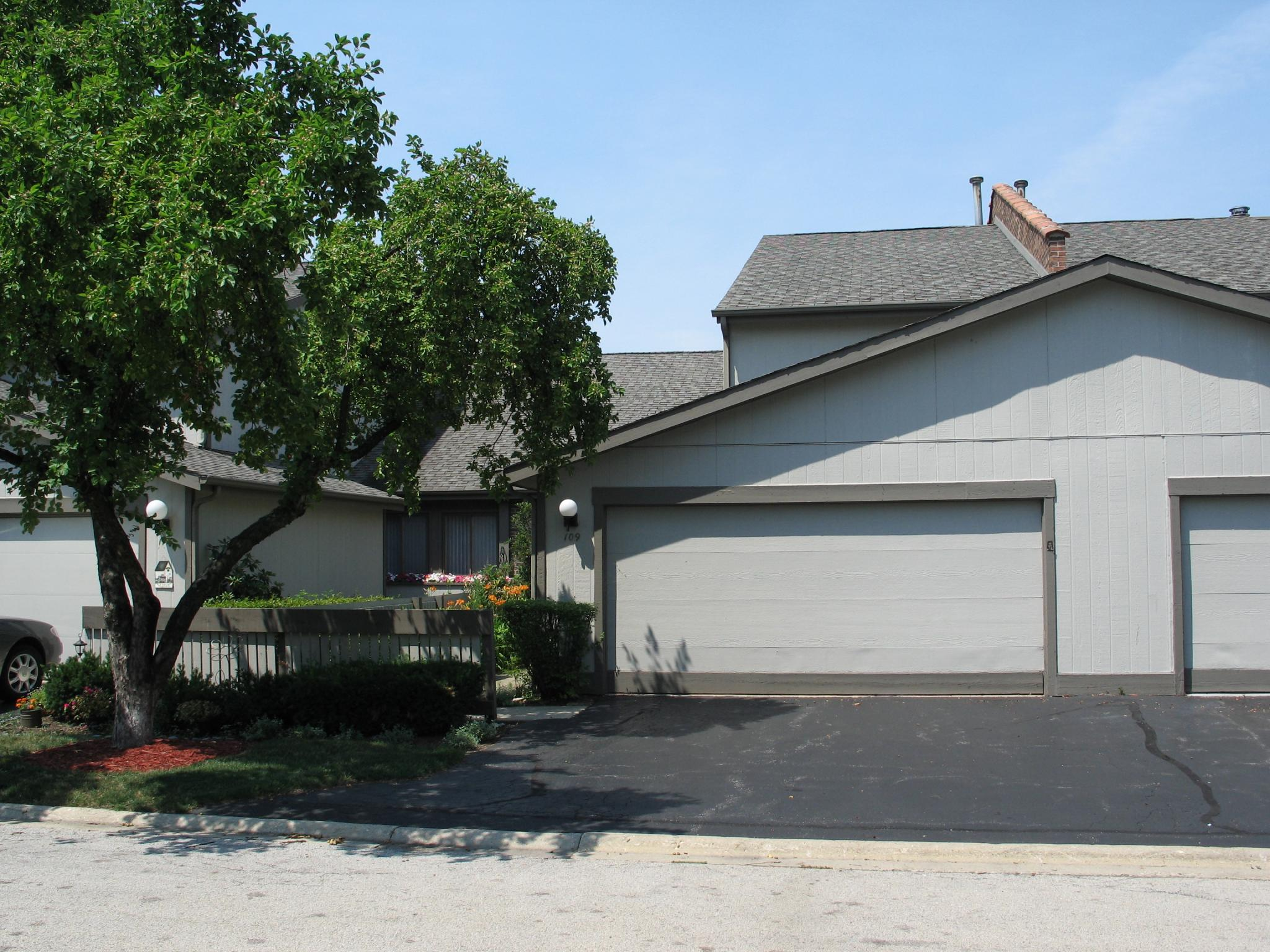 109 viola ct rolling meadows il 60008 for rent trulia