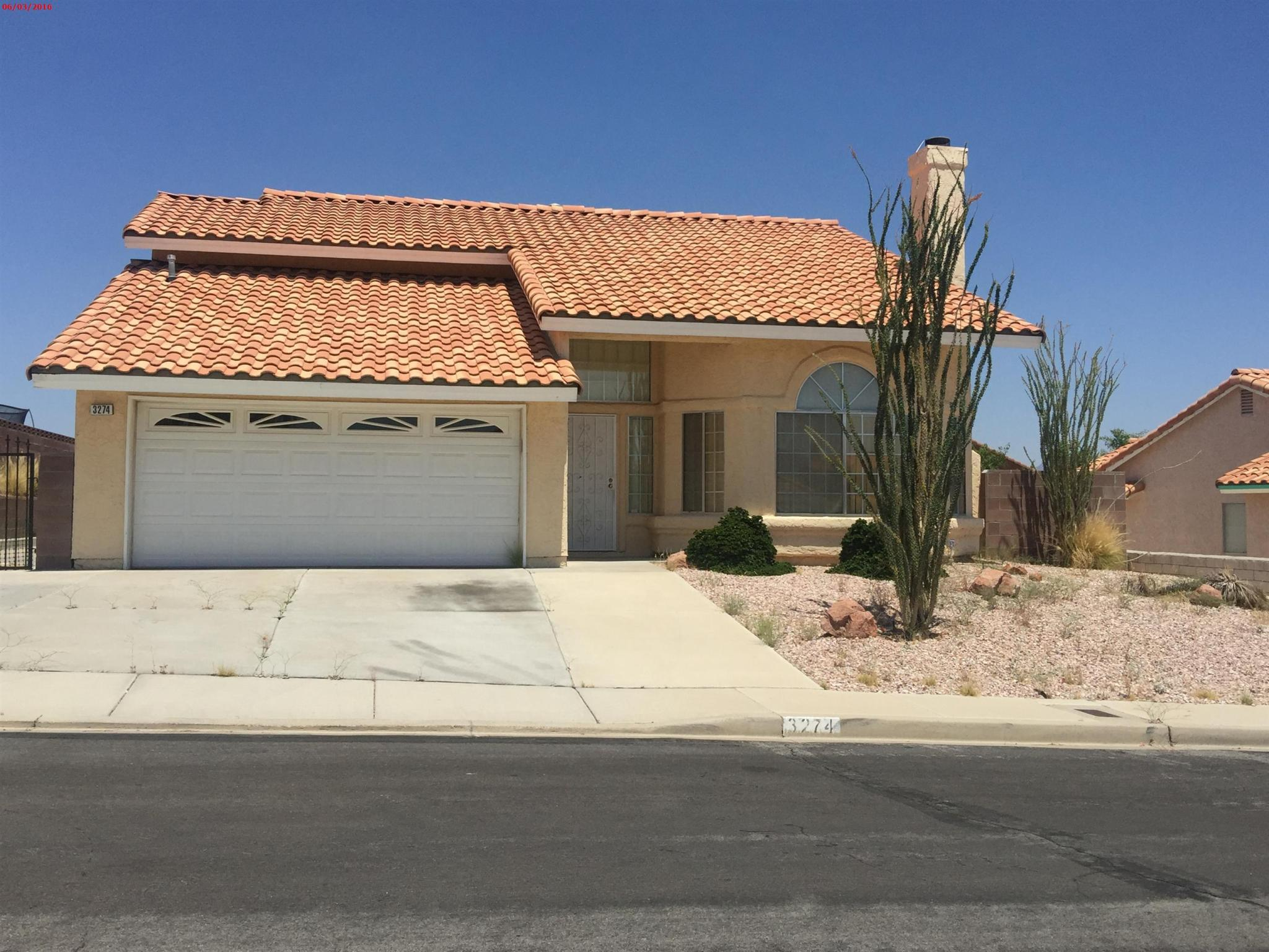 3274 cactus springs dr laughlin nv recently sold