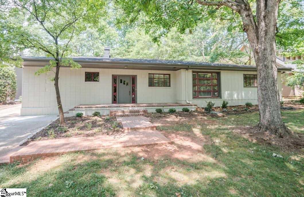 219 E Avondale Dr, Greenville, SC 29609 - Estimate and Home Details ...