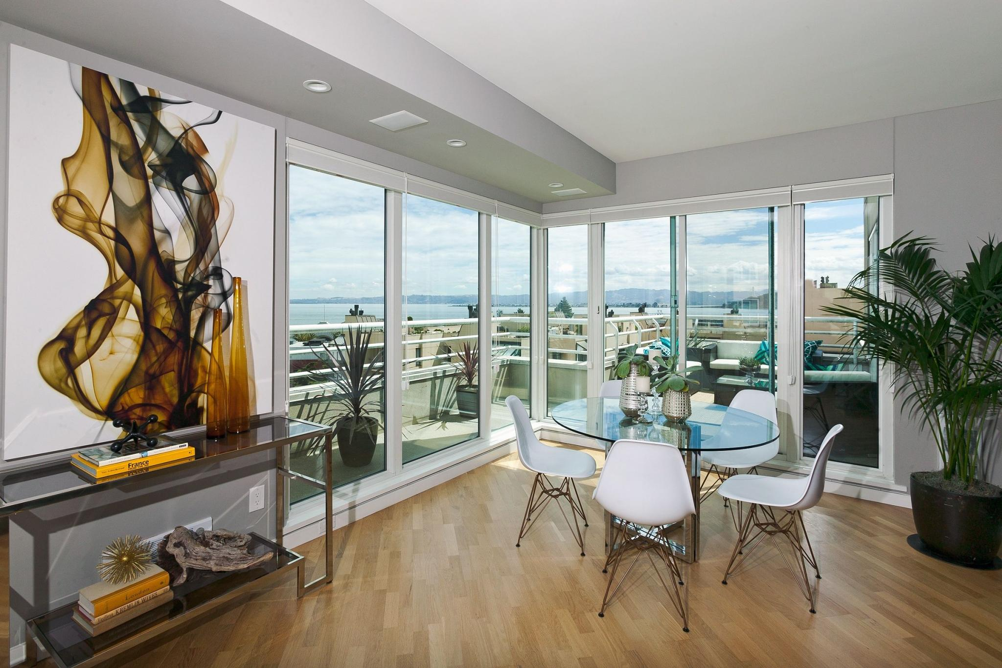 Condos For Sale San Francisco Interior Design Ideas