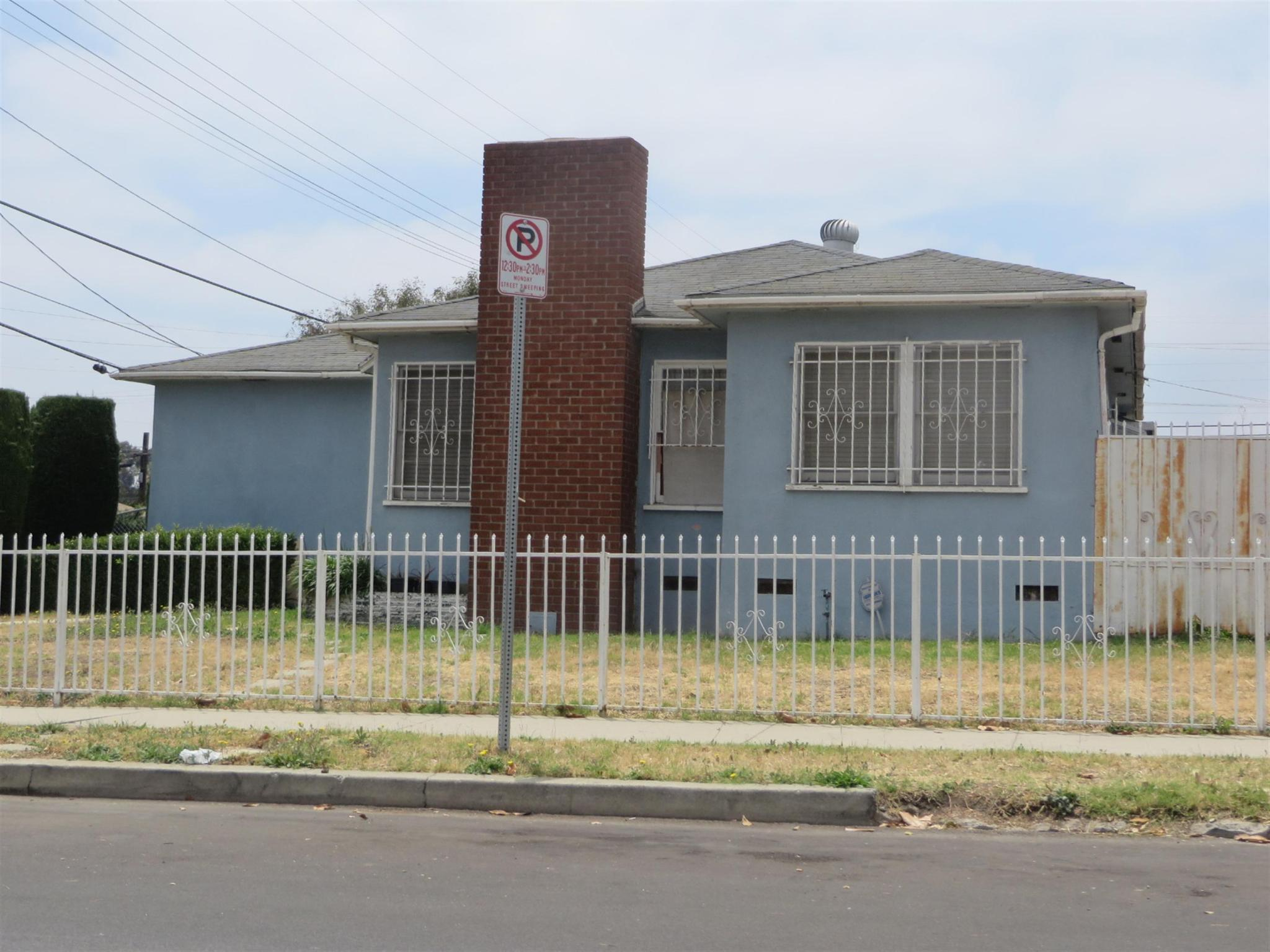 11301 s hoover st los angeles ca 90044 estimate and home details