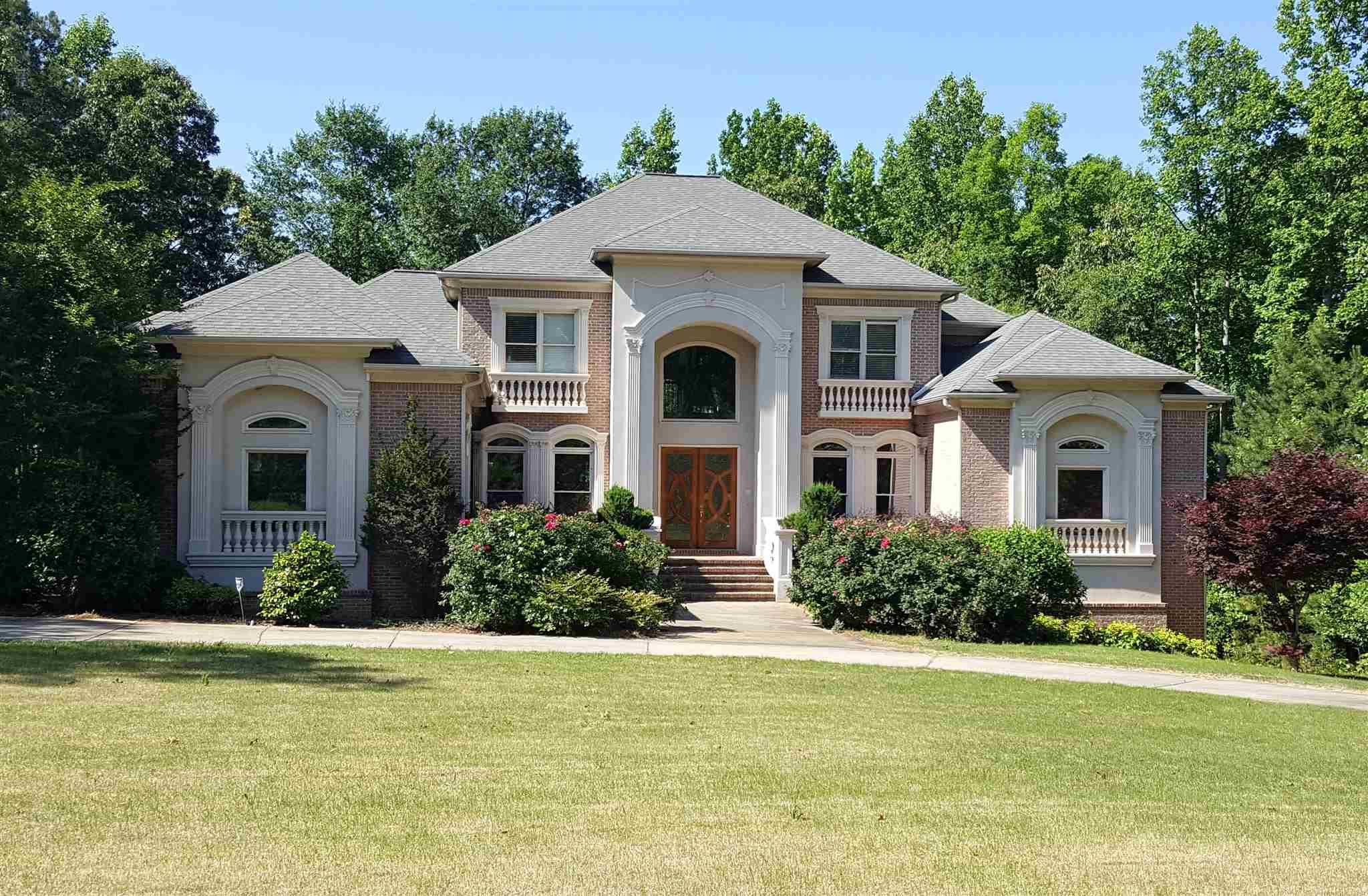 105 tharps trce ellenwood ga 30294 estimate and home details