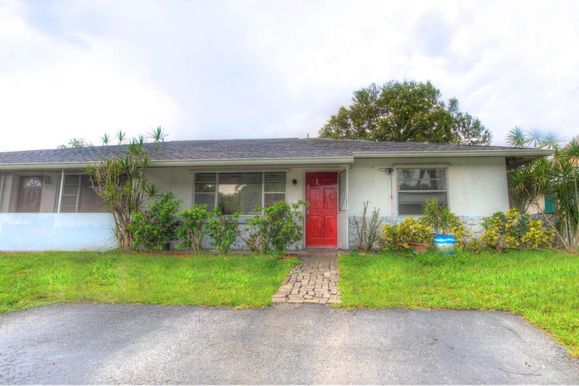 4796 Brady Ln, Palm Beach Gardens, FL 33418 - Estimate and Home ...