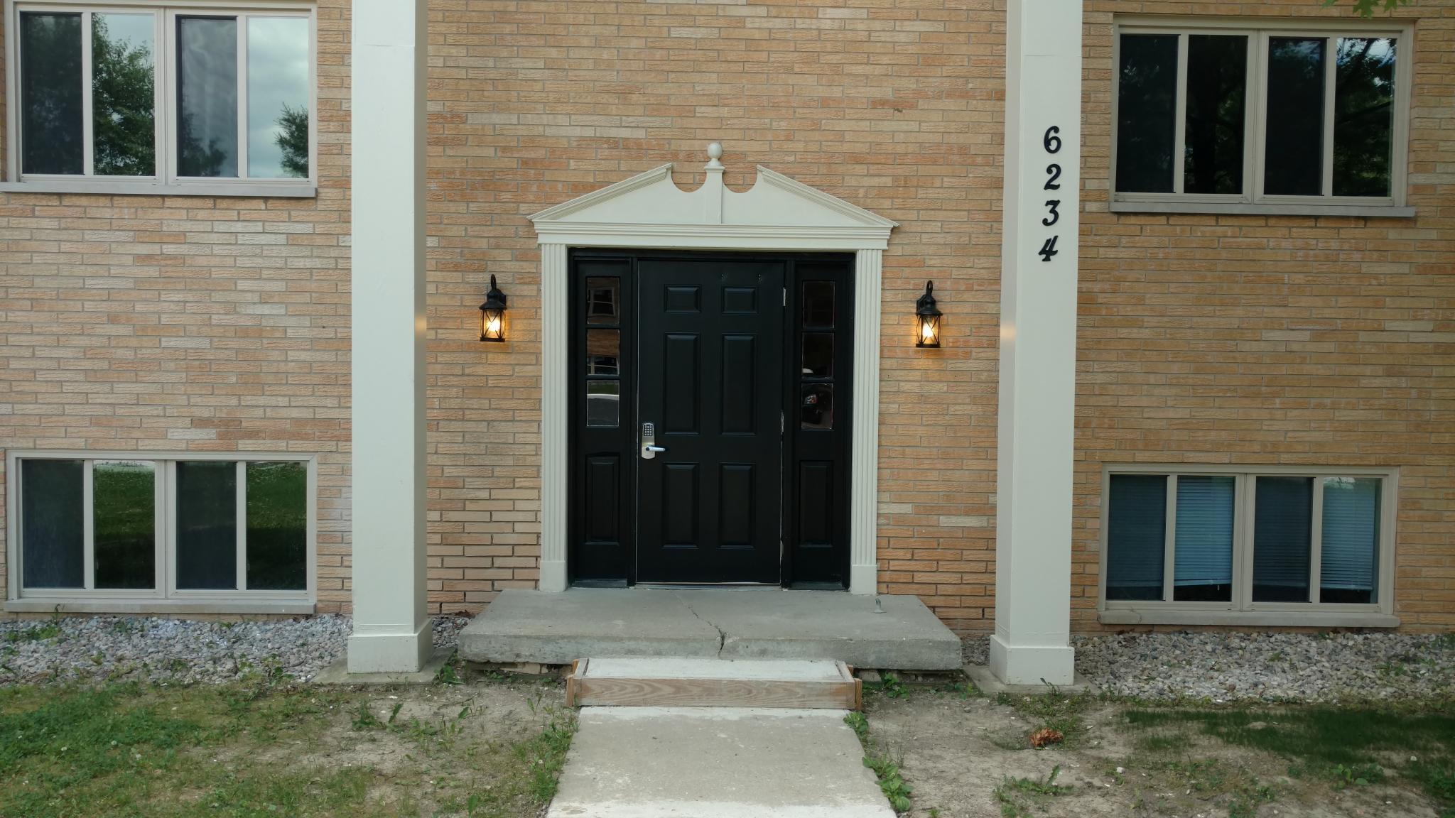 6230 Eastridge Dr For Rent - Indianapolis, IN | Trulia