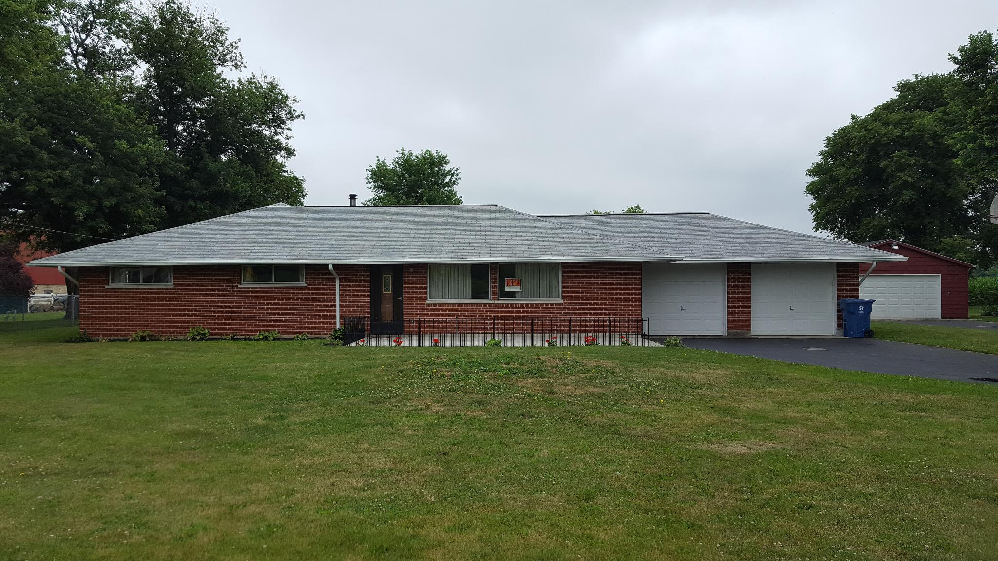 Ohio clark county new carlisle - 9351 Lower Valley Pike