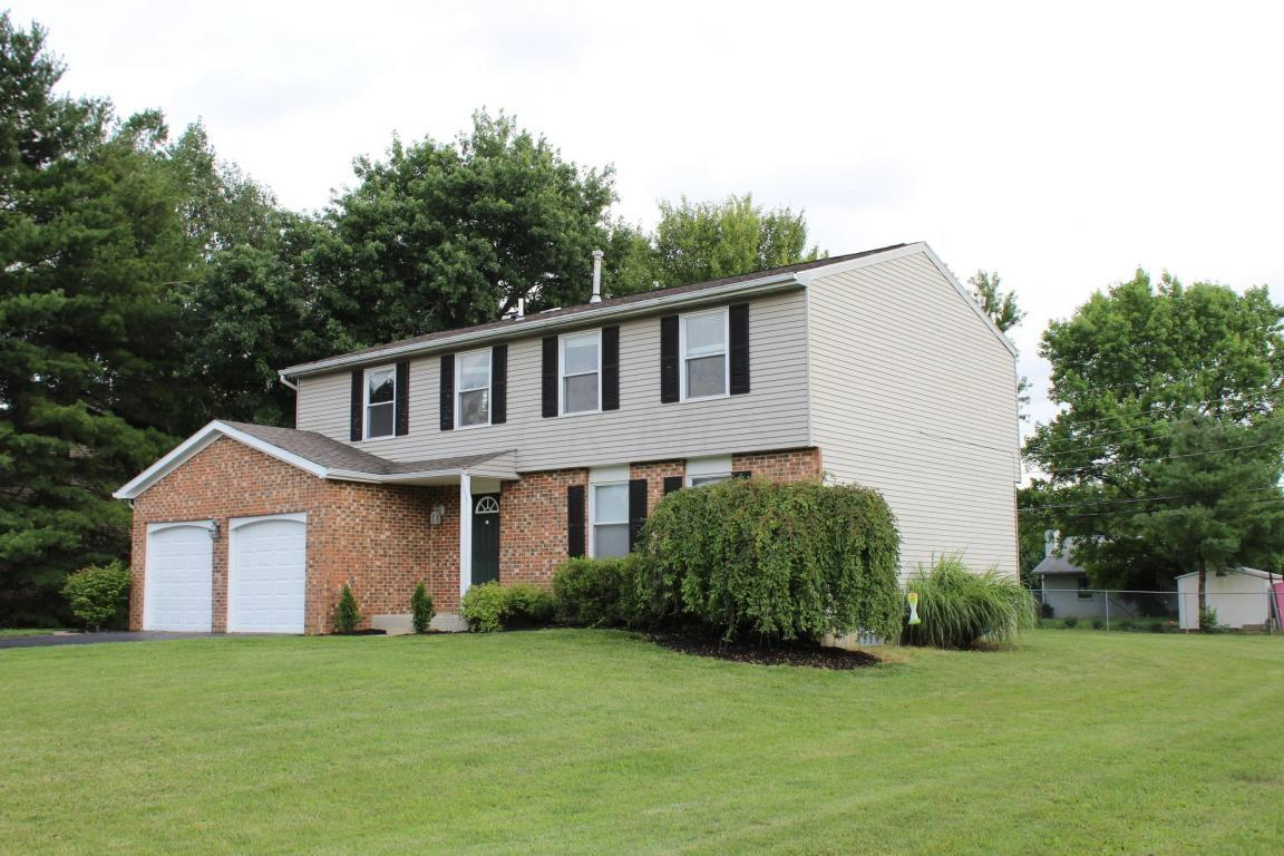 9625 Refugee Rd, Pickerington, OH 43147 - Estimate and Home Details ...