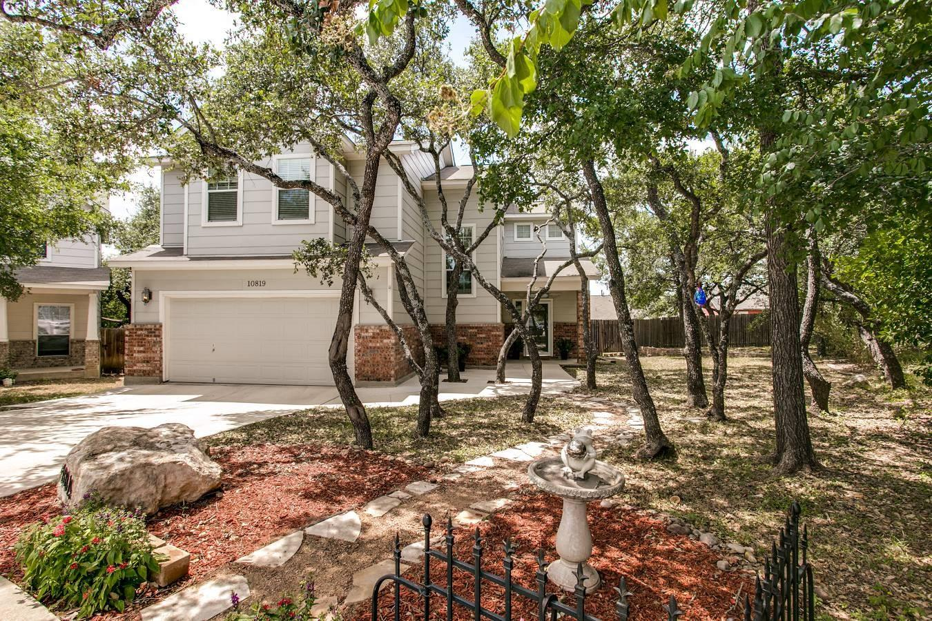 10819 Sierra Ridge Dr, San Antonio, TX 78245 - Estimate and Home ...