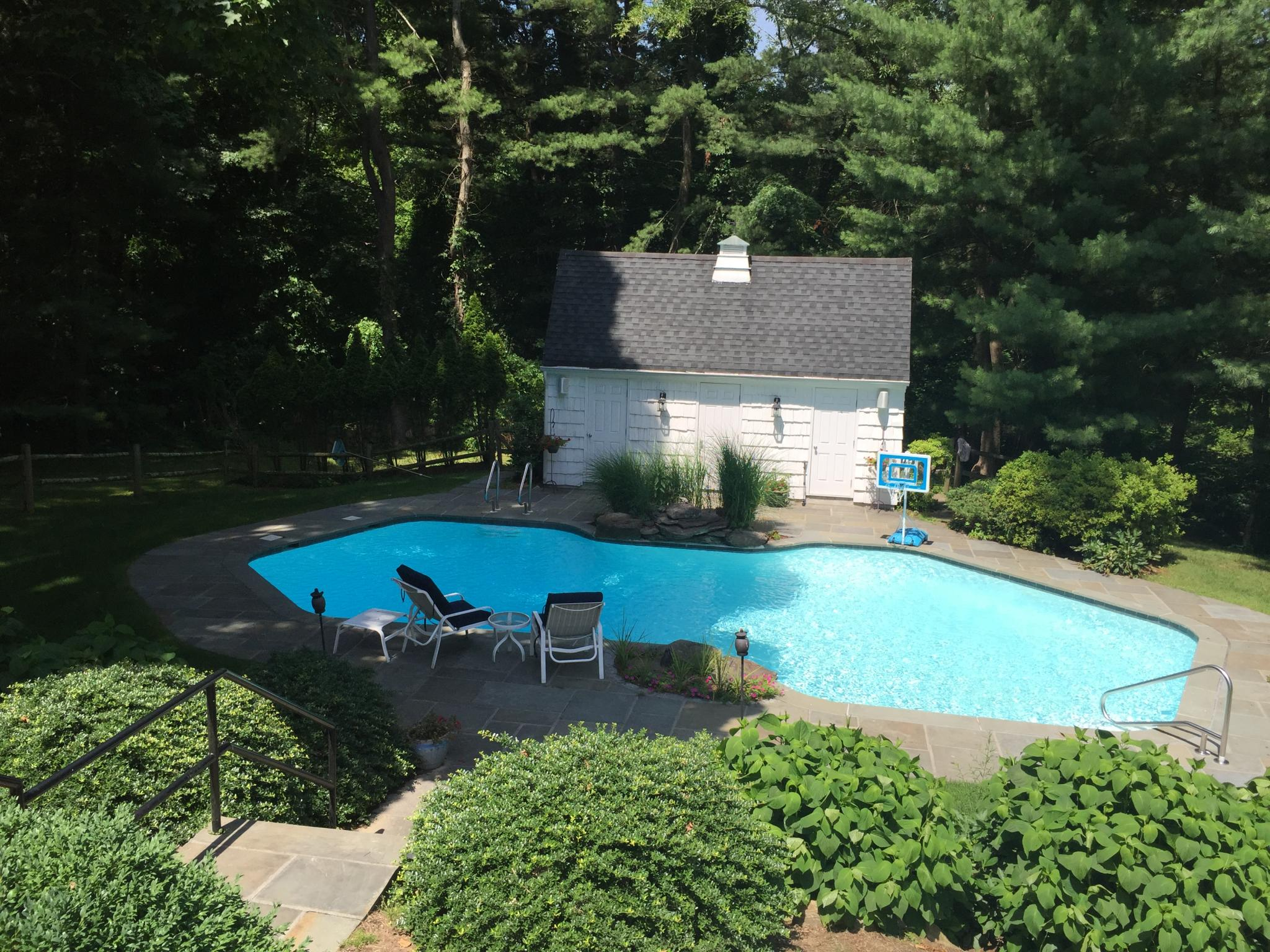 6 valley pl harrison ny 10528 estimate and home details trulia