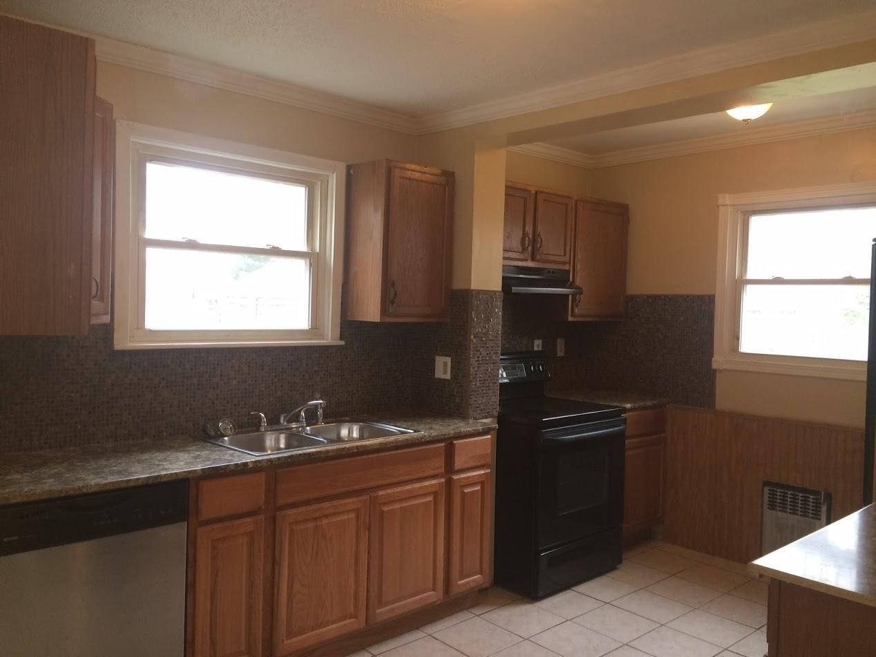 62 Fountain St, Springfield, MA 01108 For Rent | Trulia