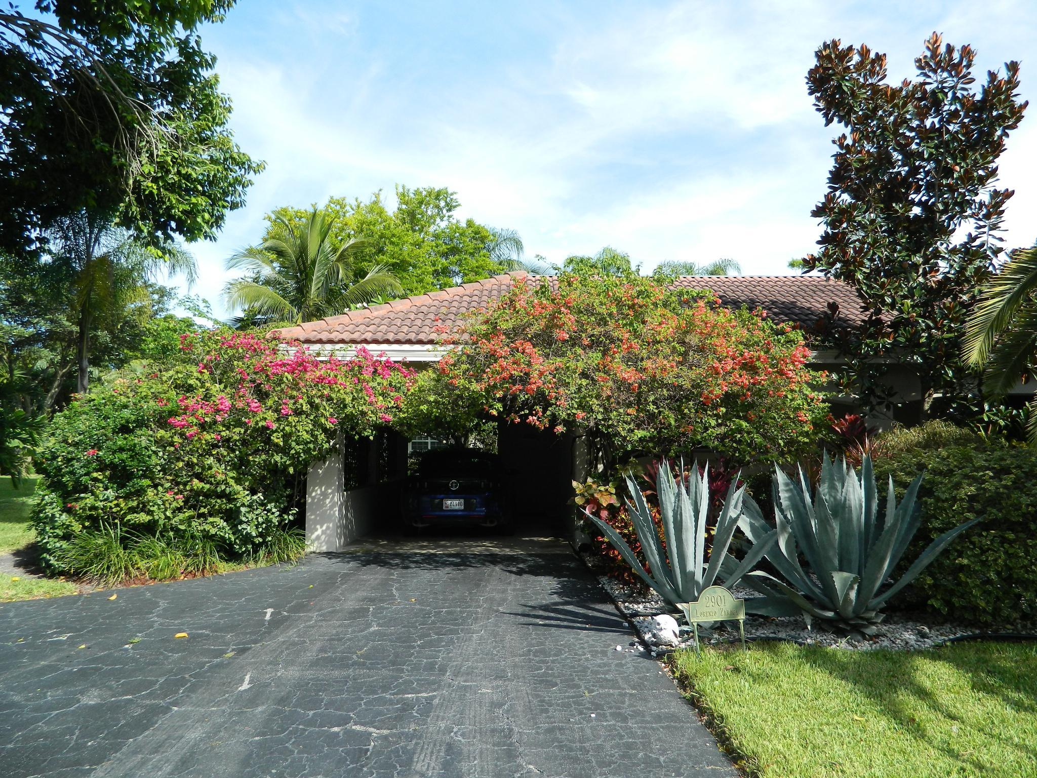 2901 N Palm Aire Dr, Pompano Beach, FL 33069 - Estimate and Home ...
