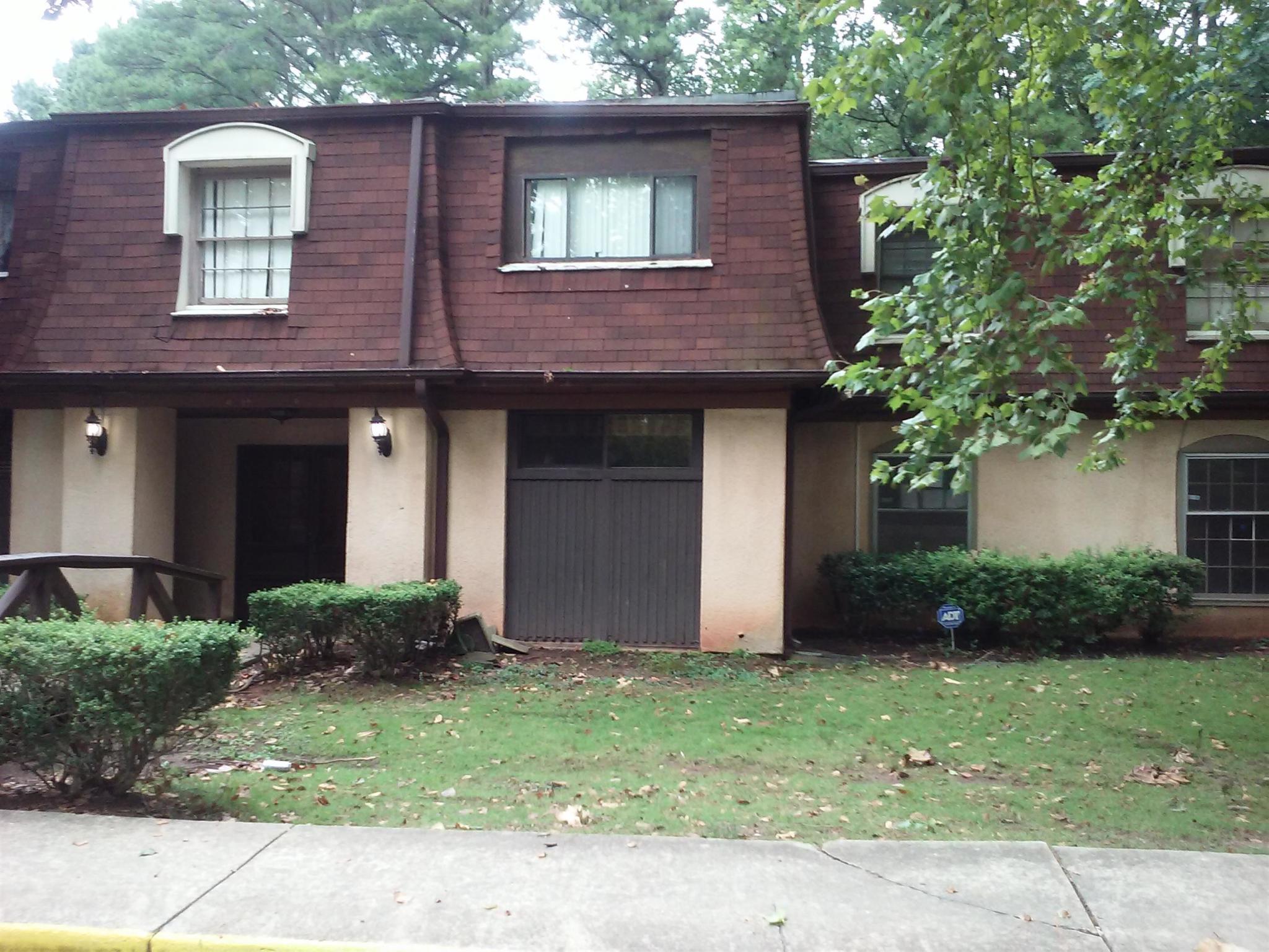 6 Rue Fontaine Lithonia GA Estimate and Home Details