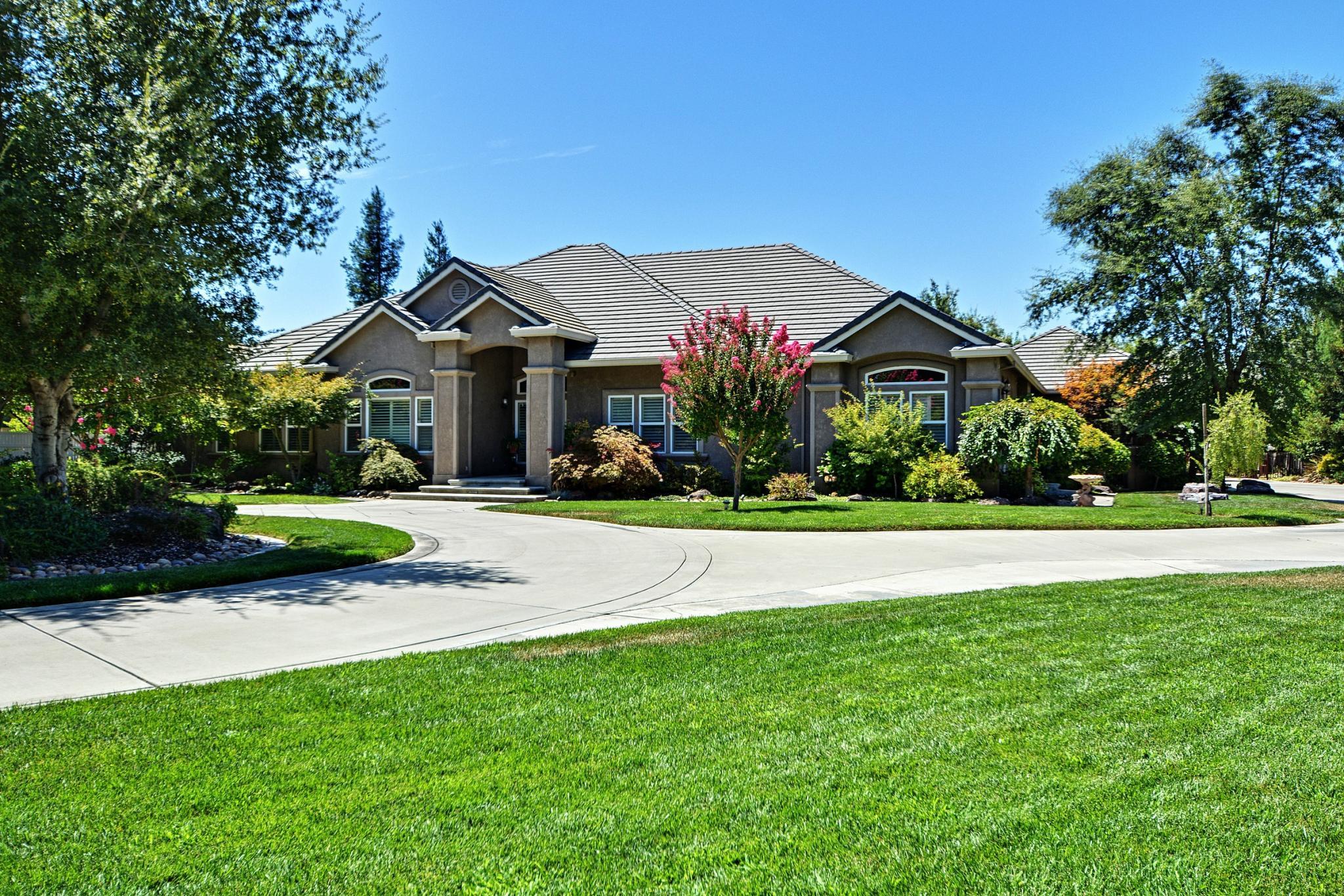 Oakwilde Ave Stockton CA Estimate and Home Details