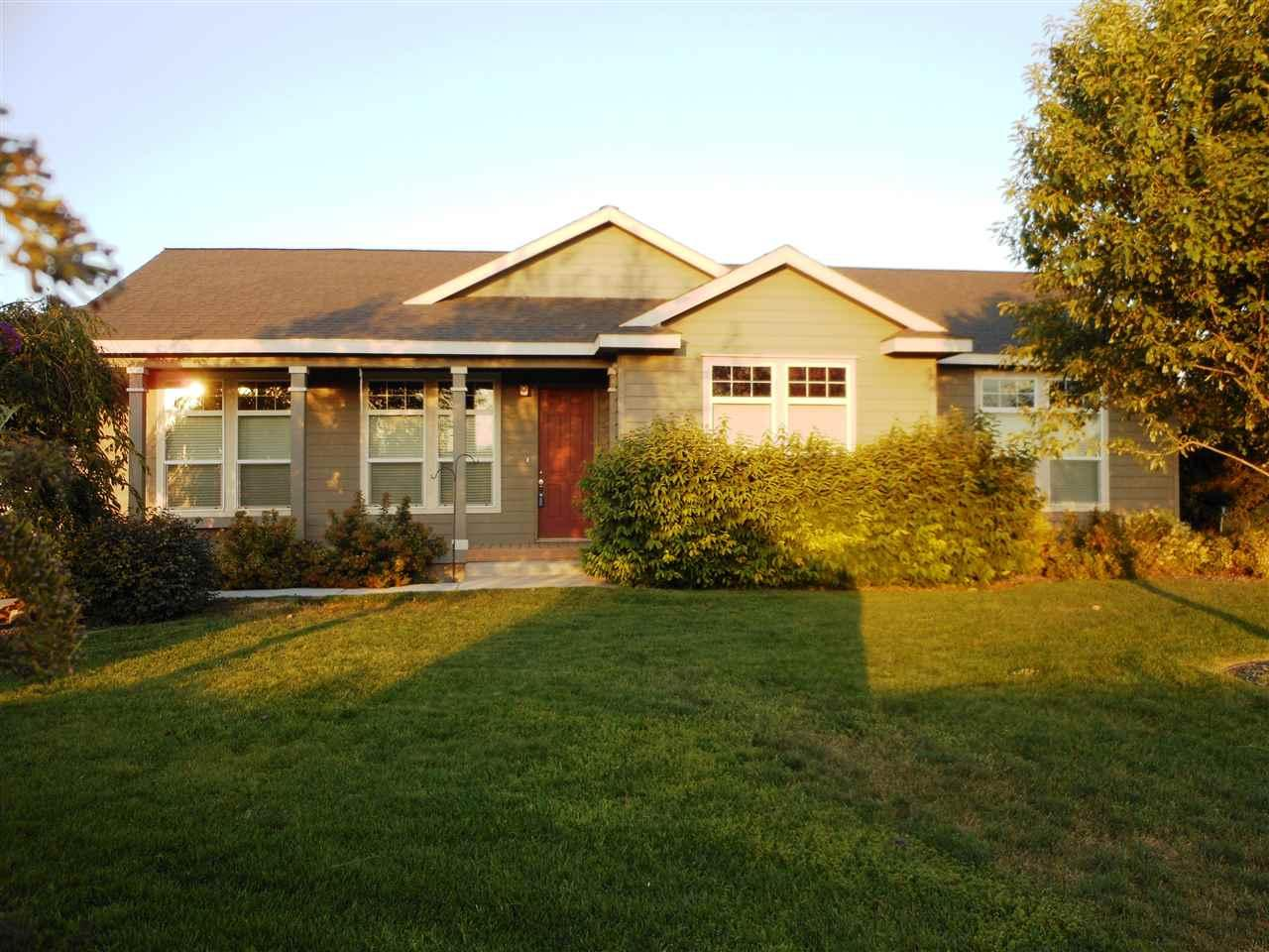 17030 madison rd nampa id 83687 estimate and home details trulia