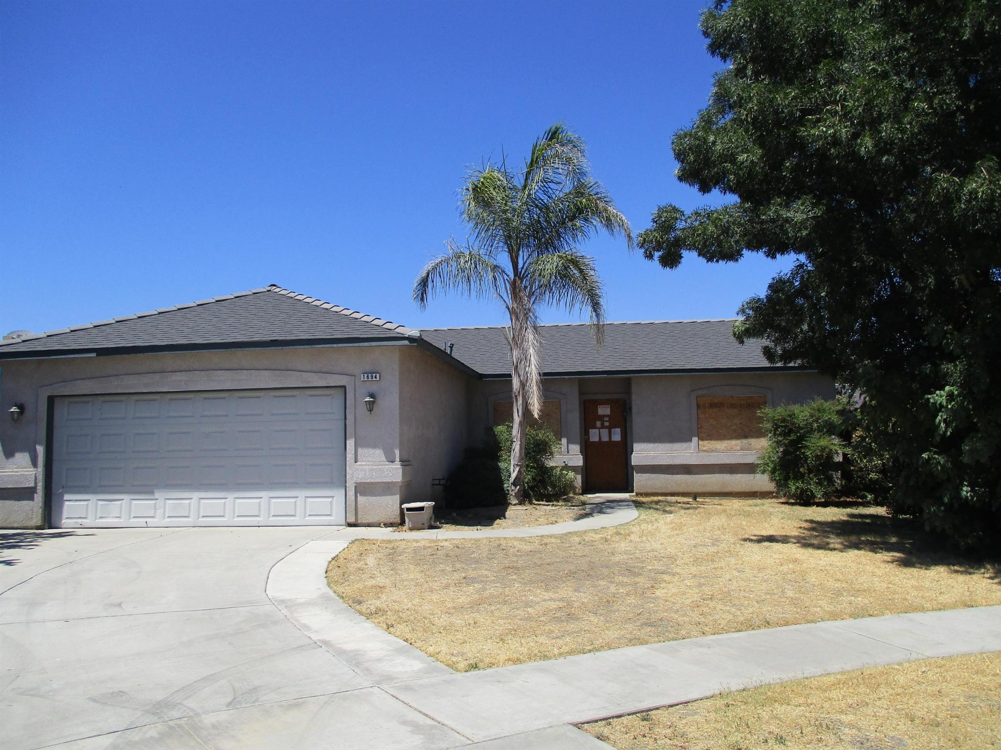 W Oakland Ct Tulare CA Recently Sold