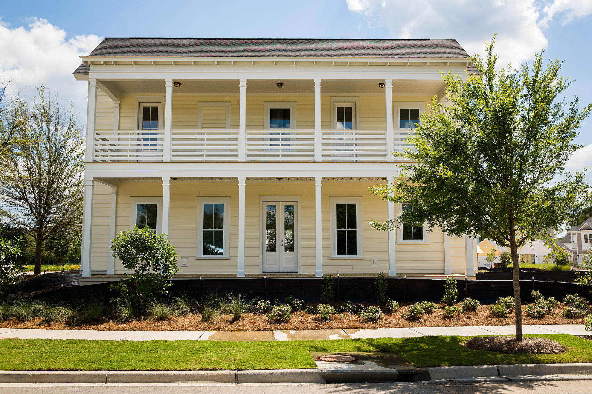228 Summers Dr Summerville SC Estimate and Home Details