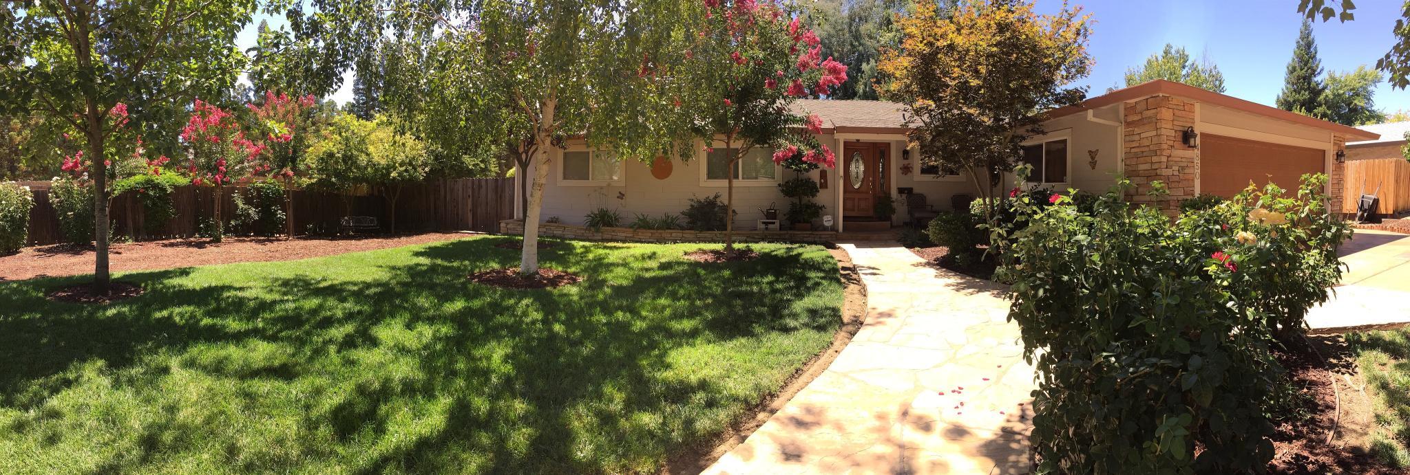 4850 Hartman Way, Fair Oaks, CA 95628 - Estimate and Home Details ...