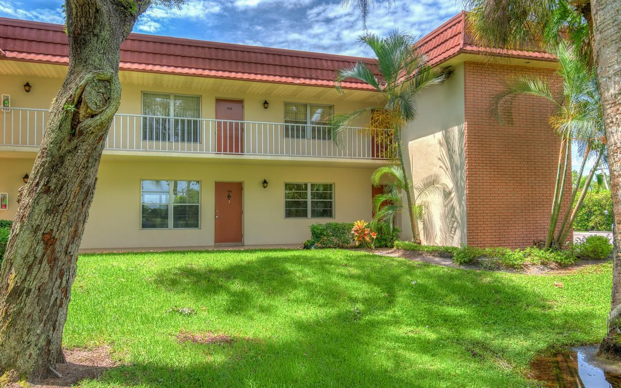 8 Vista Gardens Trl #202, Vero Beach, FL 32962 - Estimate and Home ...
