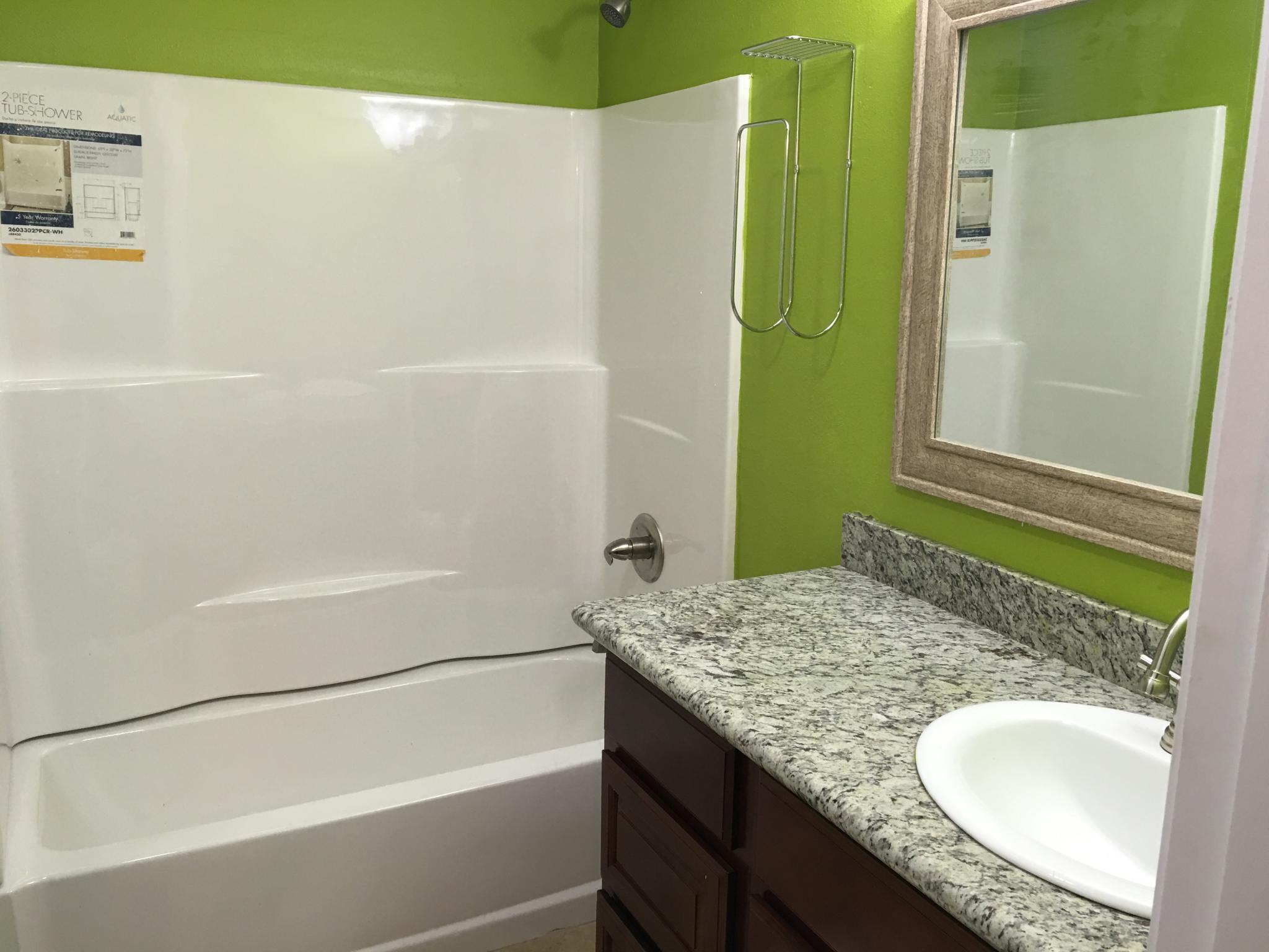 1123 Marigny St For Rent - New Orleans, LA | Trulia