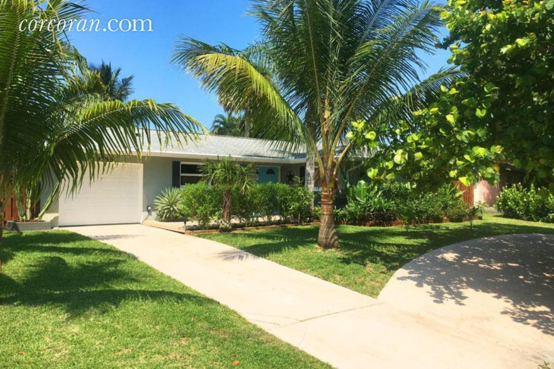 9766 Dogwood Ave, Palm Beach Gardens, FL 33410 - Estimate and Home ...