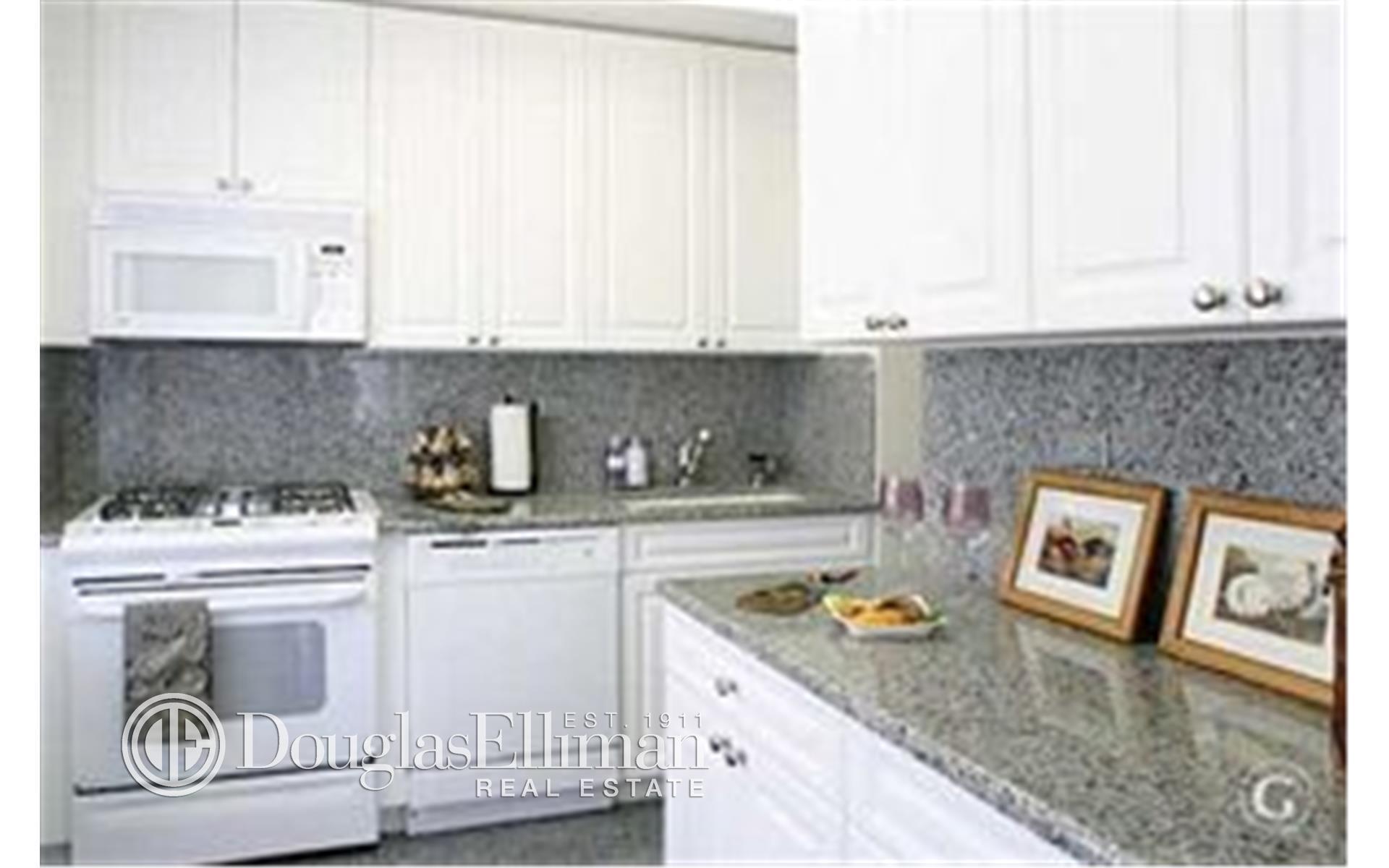 Fine S Kitchen Ny Adornment - Kitchen Cabinets | Ideas & Inspiration ...