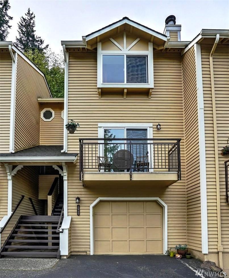 12739 ne 170th ln woodinville wa 98072 estimate and home details