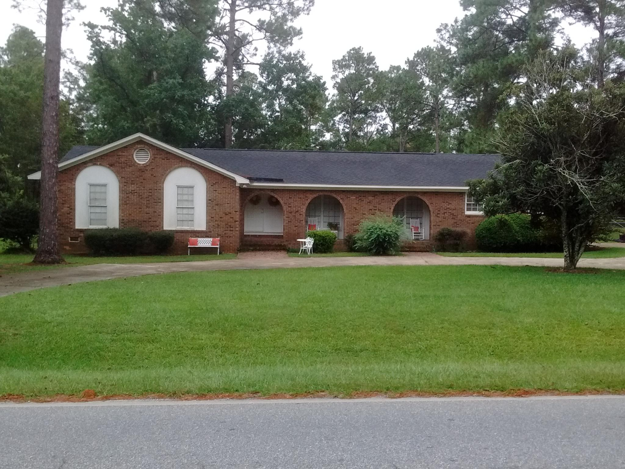 3317 Westgate Dr Albany GA Recently Sold