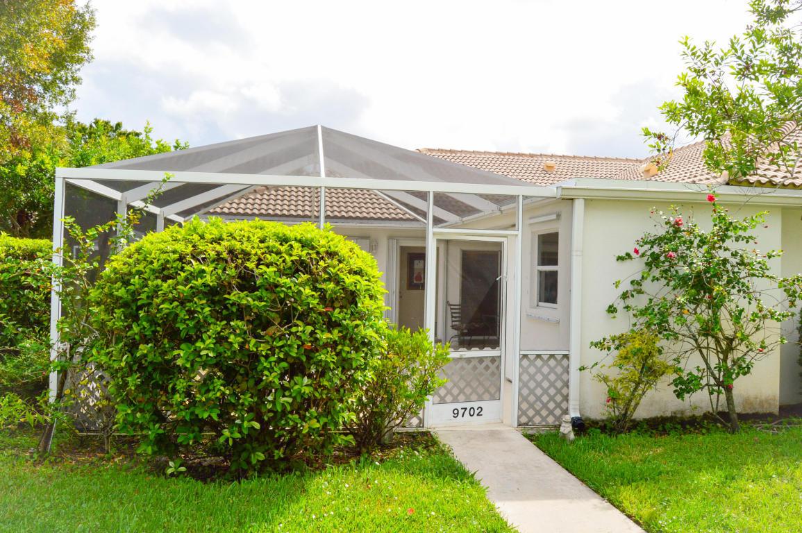9702 Chapman Oak Ct, Palm Beach Gardens, FL 33410 - Estimate and ...