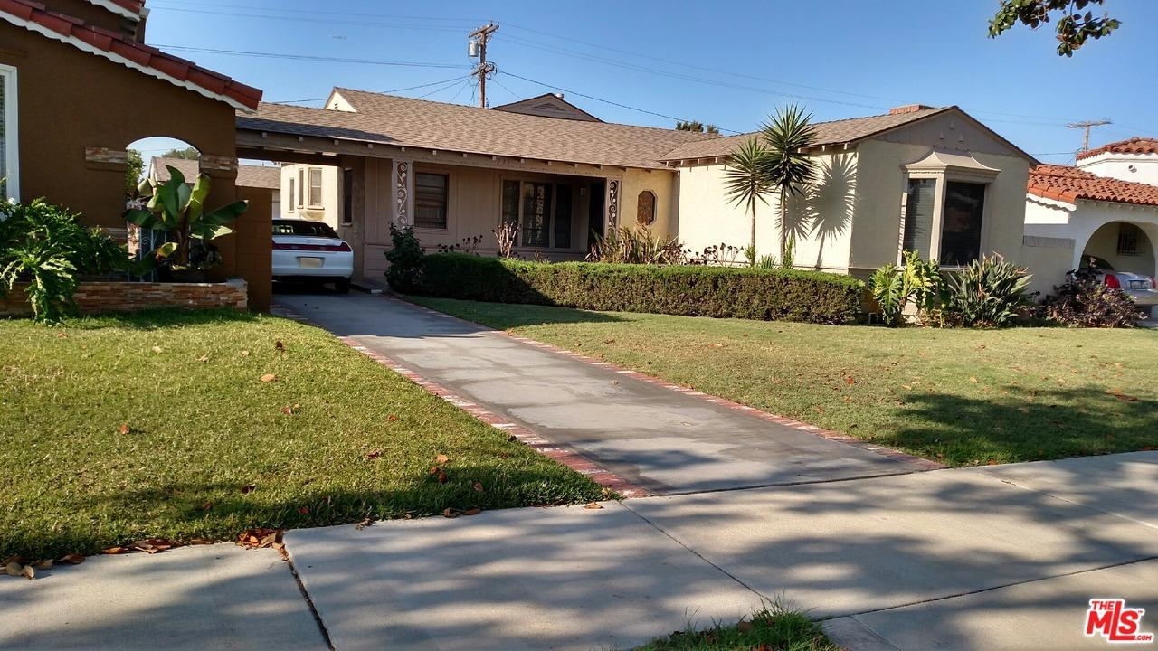 735 w 109th st los angeles ca 90044 estimate and home details