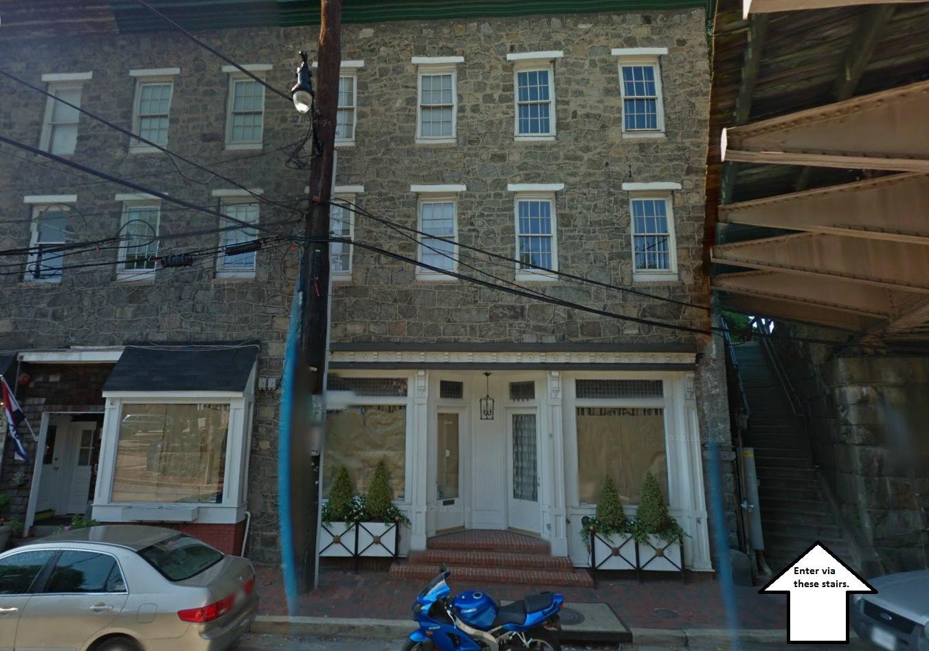 8004 Main St #302 For Rent - Ellicott City, MD | Trulia
