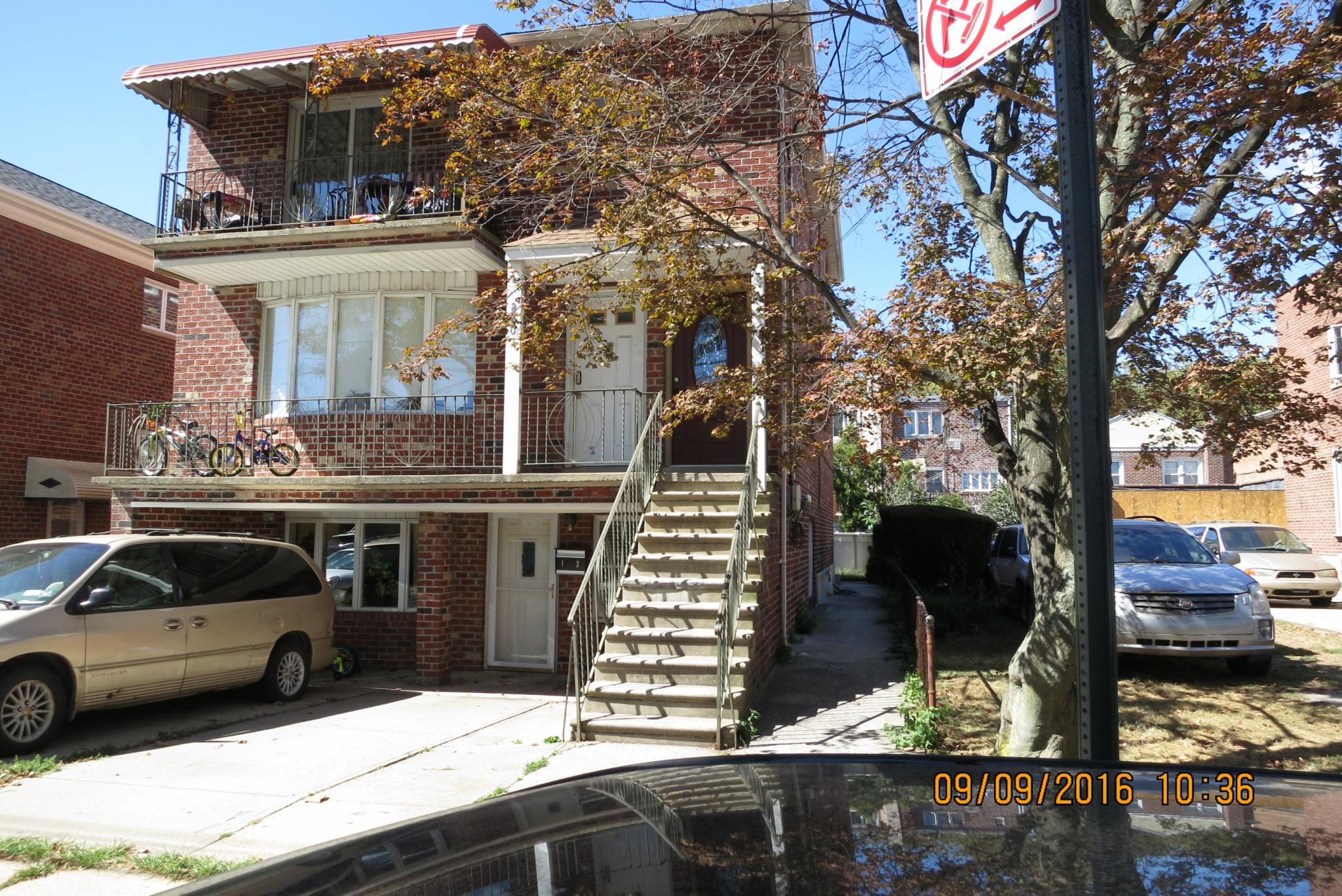 2550 E 1st St Brooklyn NY Estimate and Home Details