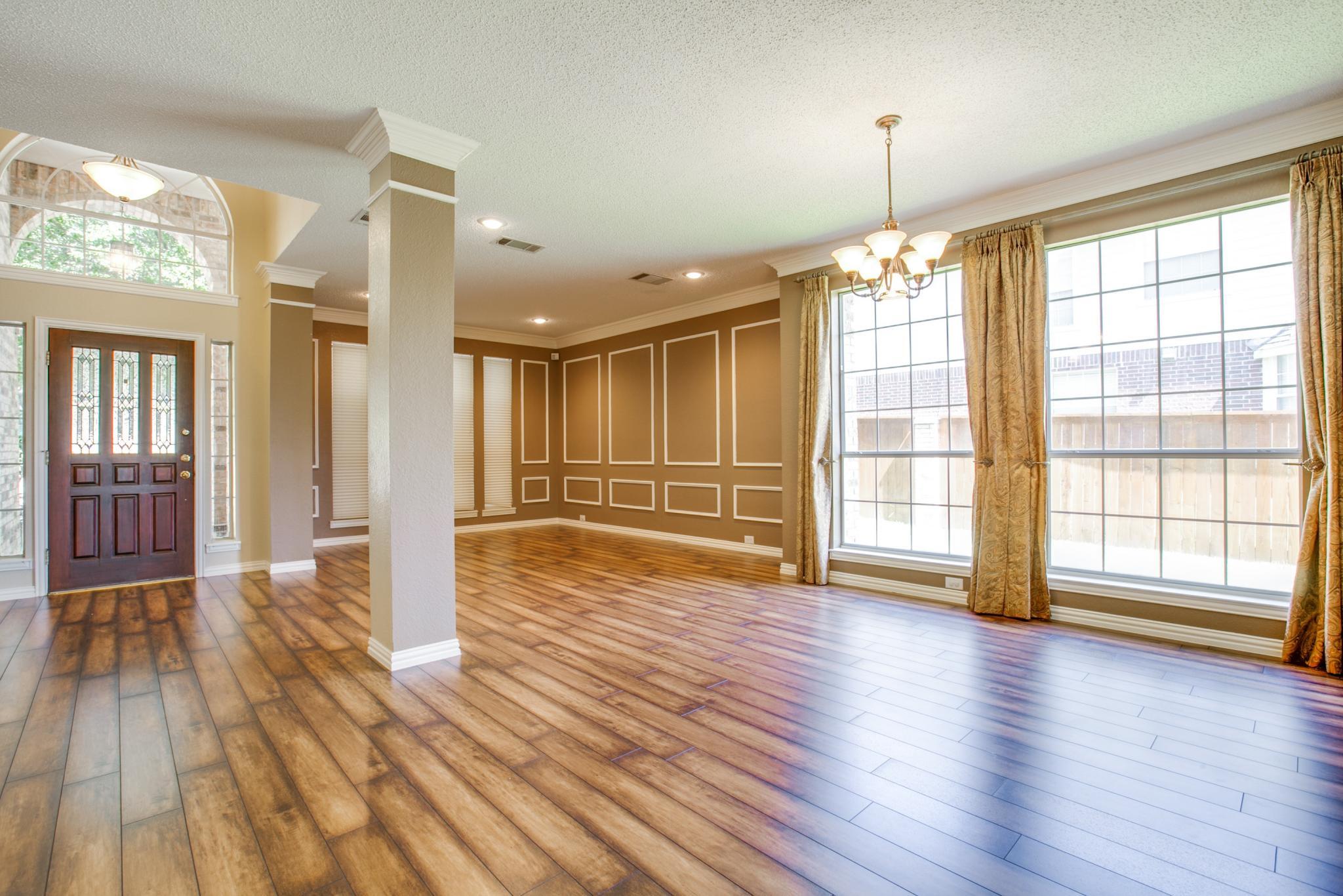 2615 Garden Ridge Ln, Arlington, TX 76006 For Rent | Trulia