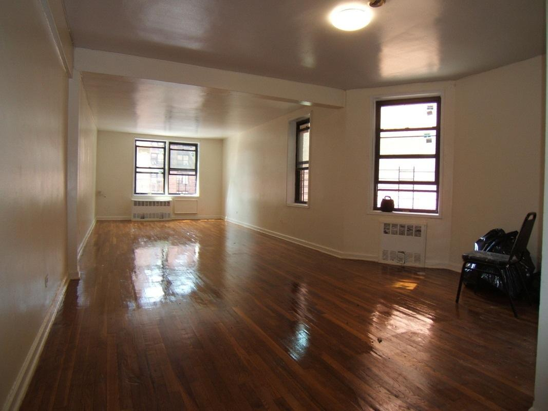 154 Clarkson Ave For Rent - Brooklyn, NY | Trulia