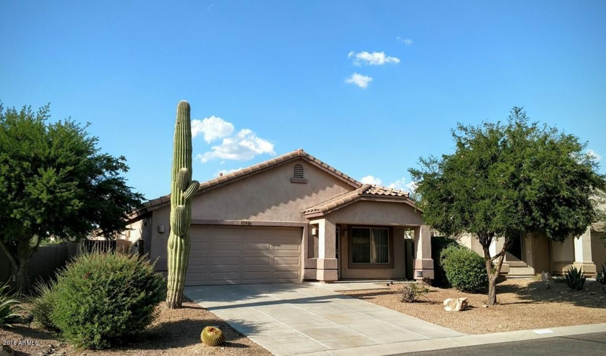 10336 E Raintree Dr, Scottsdale, AZ 85255 - Estimate and Home ...