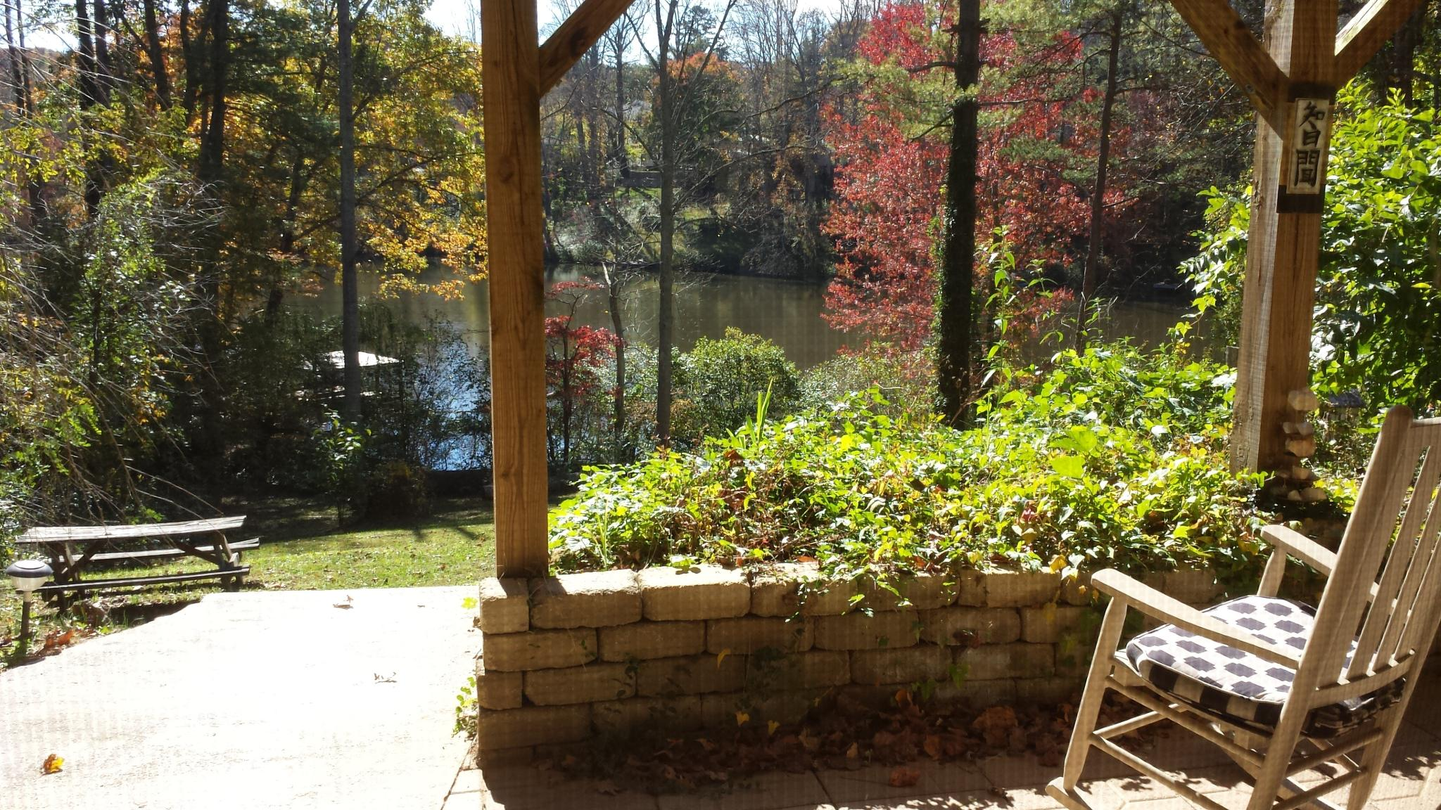 159 White Pine Dr, Asheville, NC 28805 For Rent   Trulia