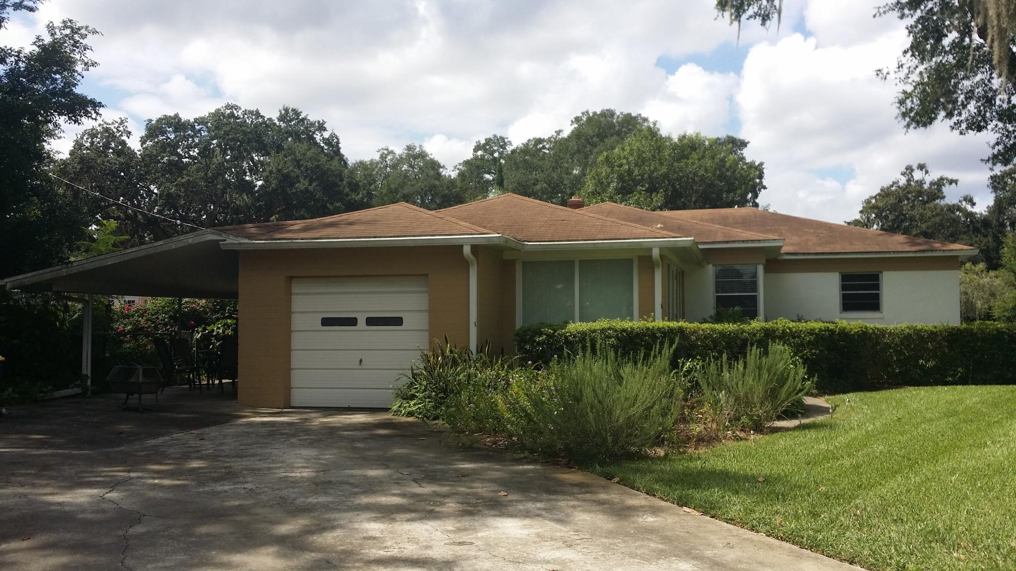 247 N Boyd St For Rent - Winter Garden, FL | Trulia