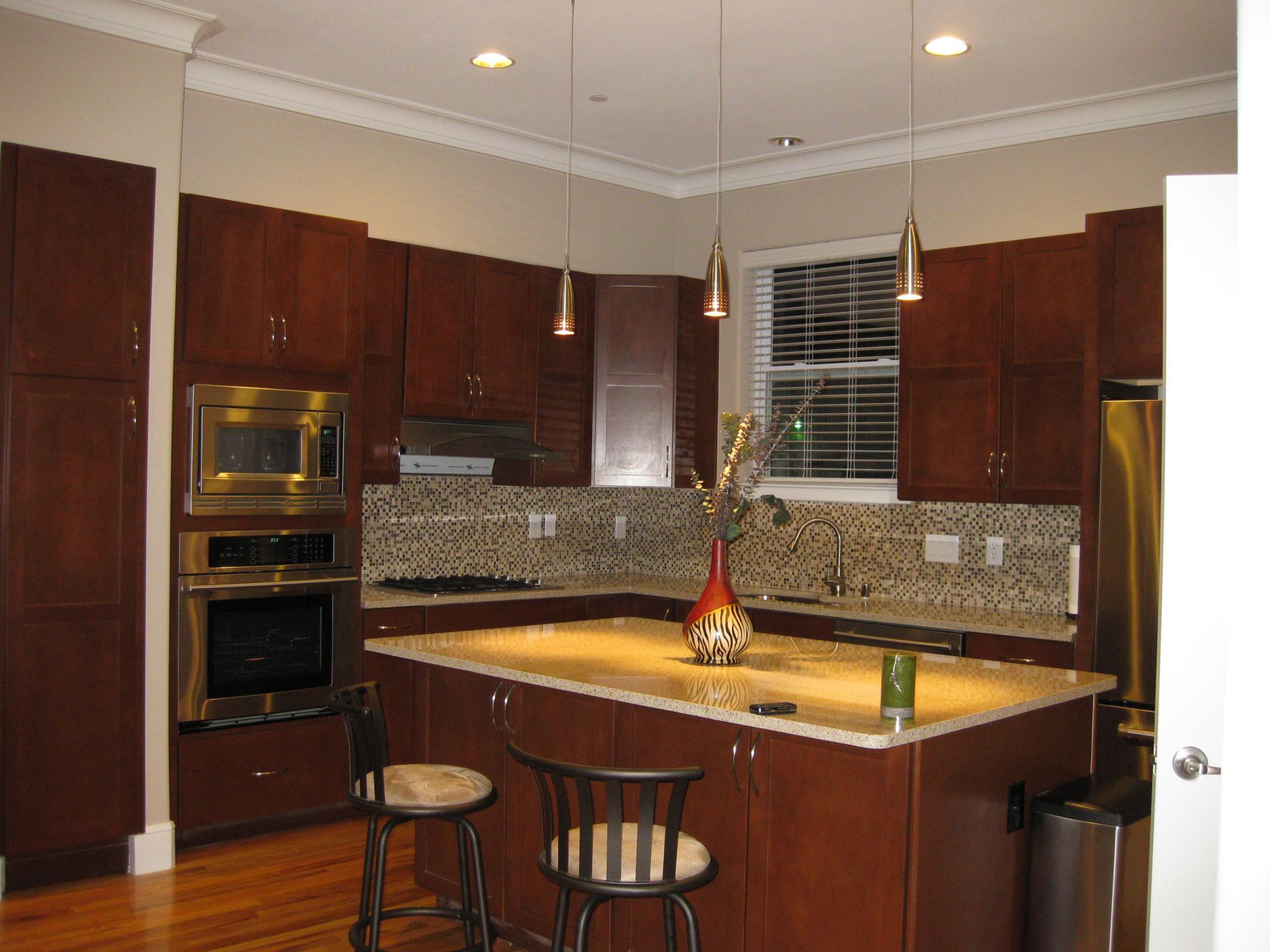 3200 Ross Ave #24, Dallas, TX 75204 For Rent | Trulia