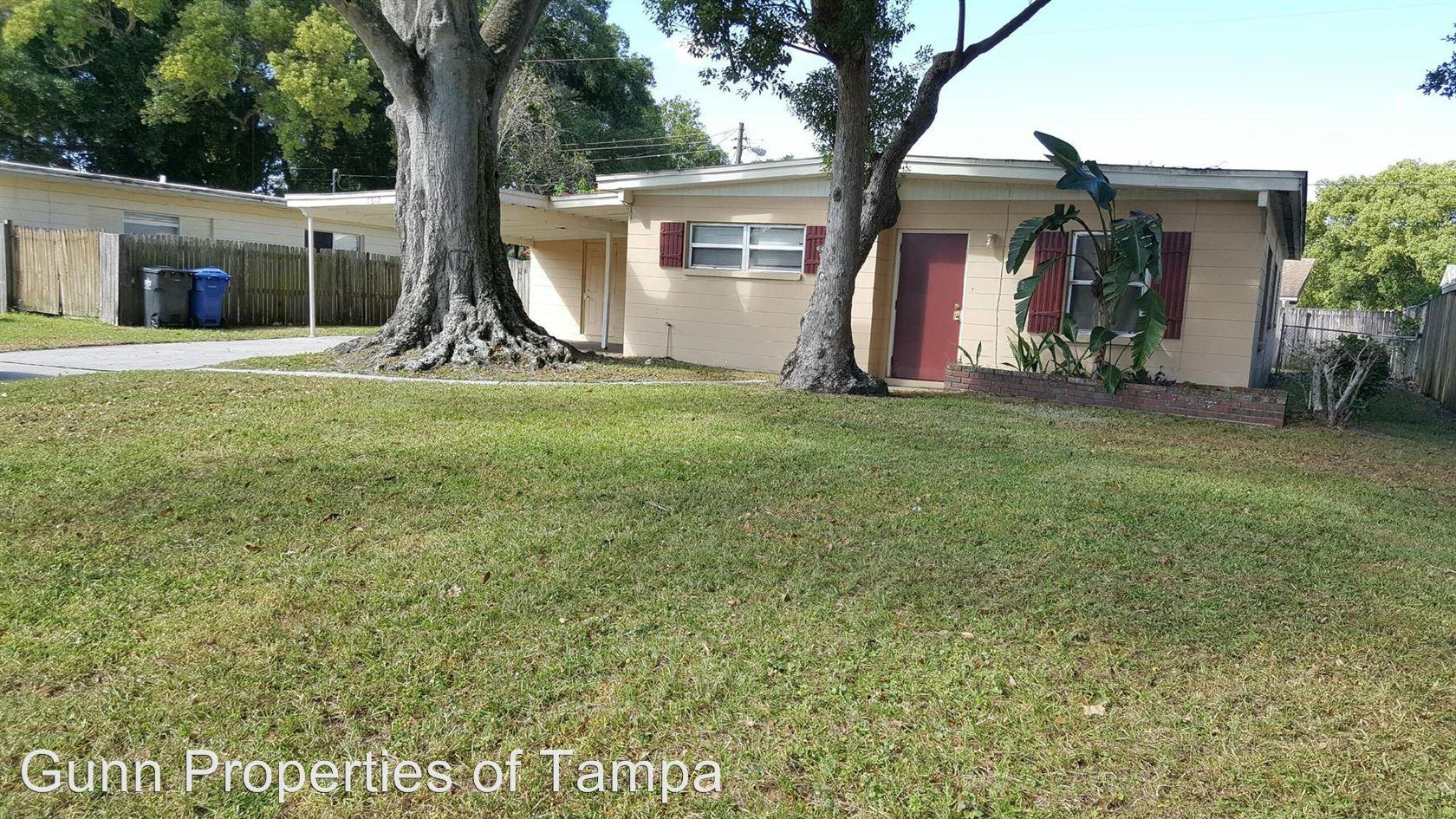 7812 egypt lake dr for rent tampa fl trulia