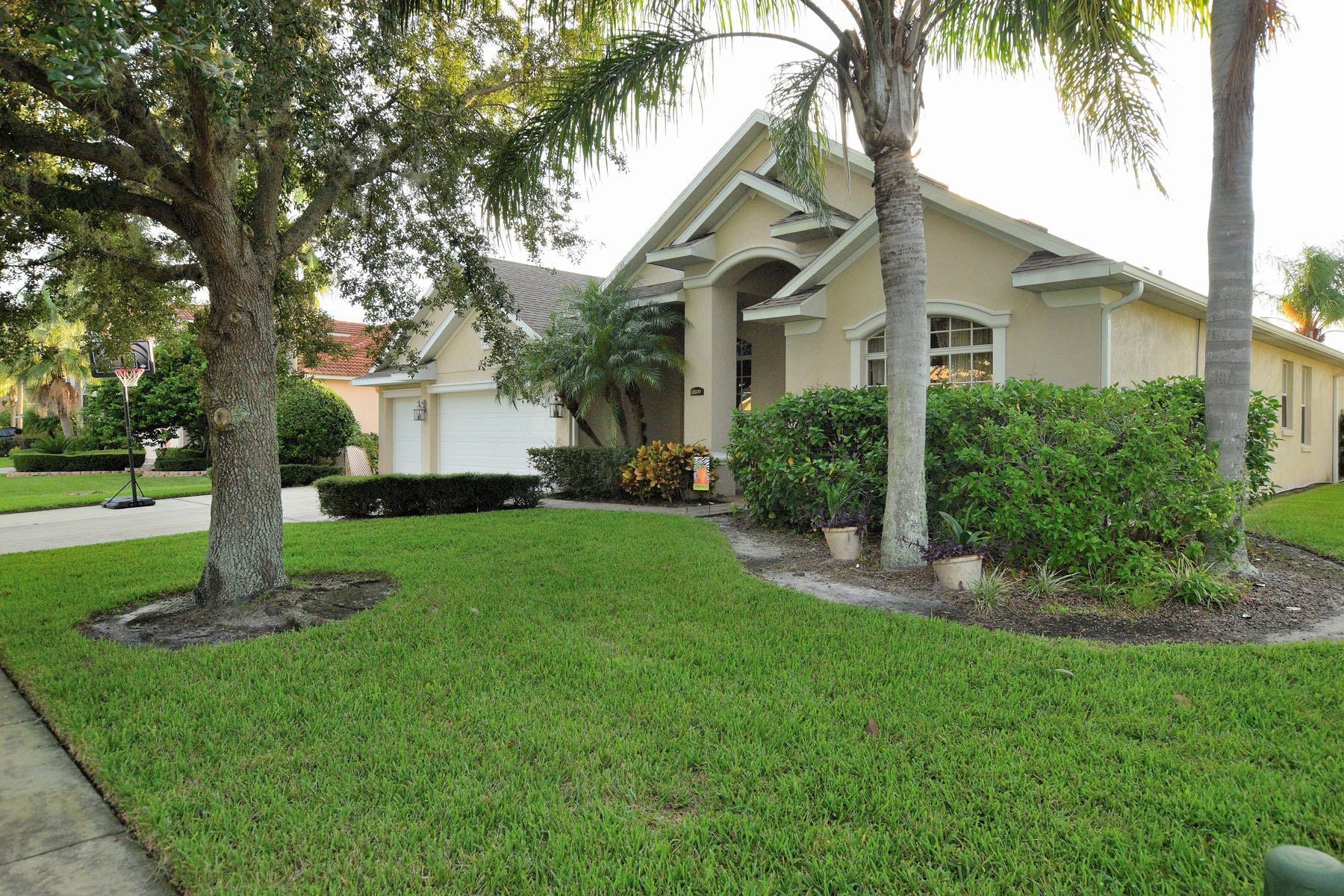2320 Wintermere Pointe Dr For Rent - Winter Garden, FL | Trulia