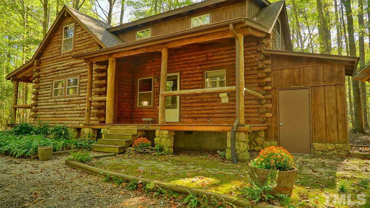 4712 Randolph Ct, Raleigh, NC 27606 - Estimate and Home Details | Trulia