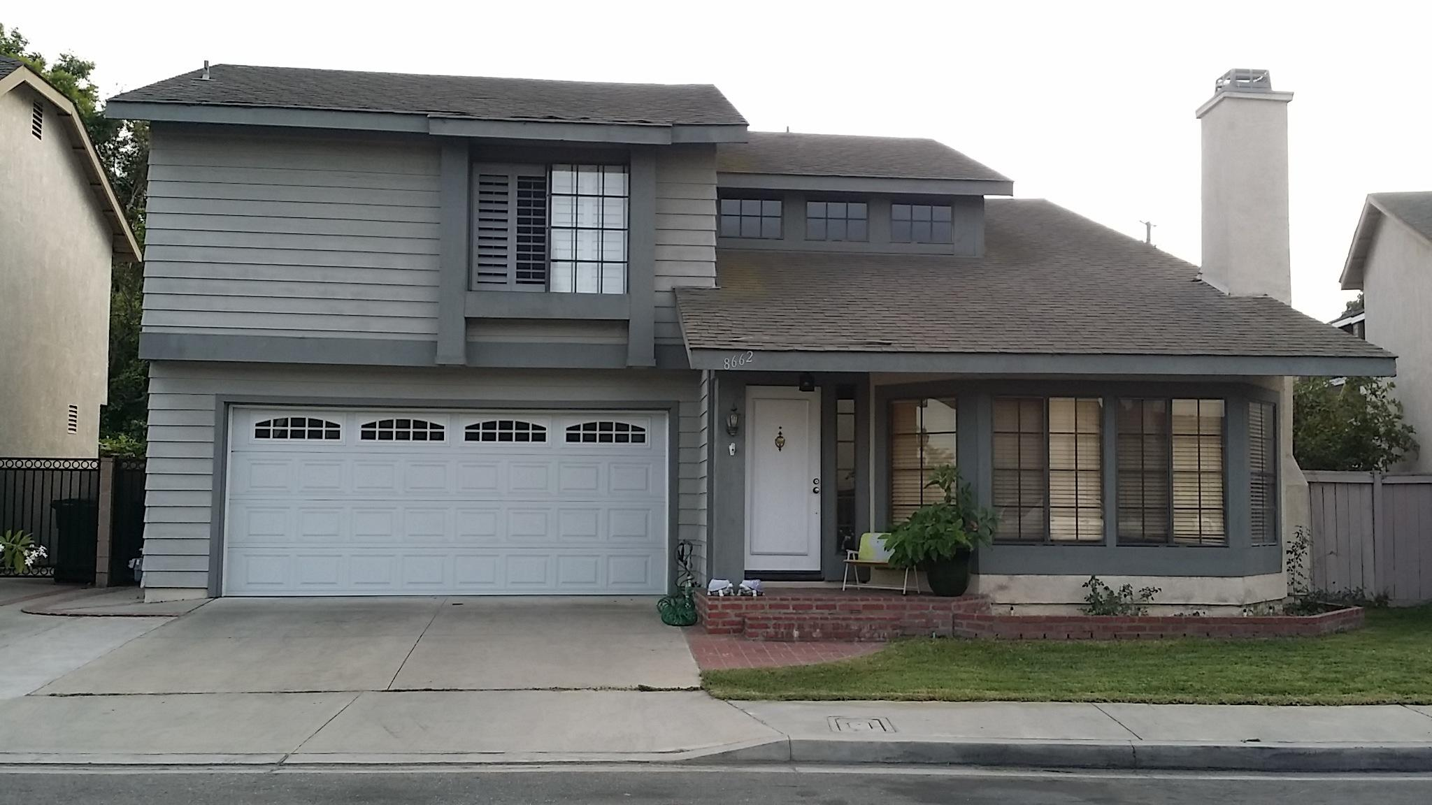 house for rent in garden grove ca. 8662 pizarro ave house for rent in garden grove ca n