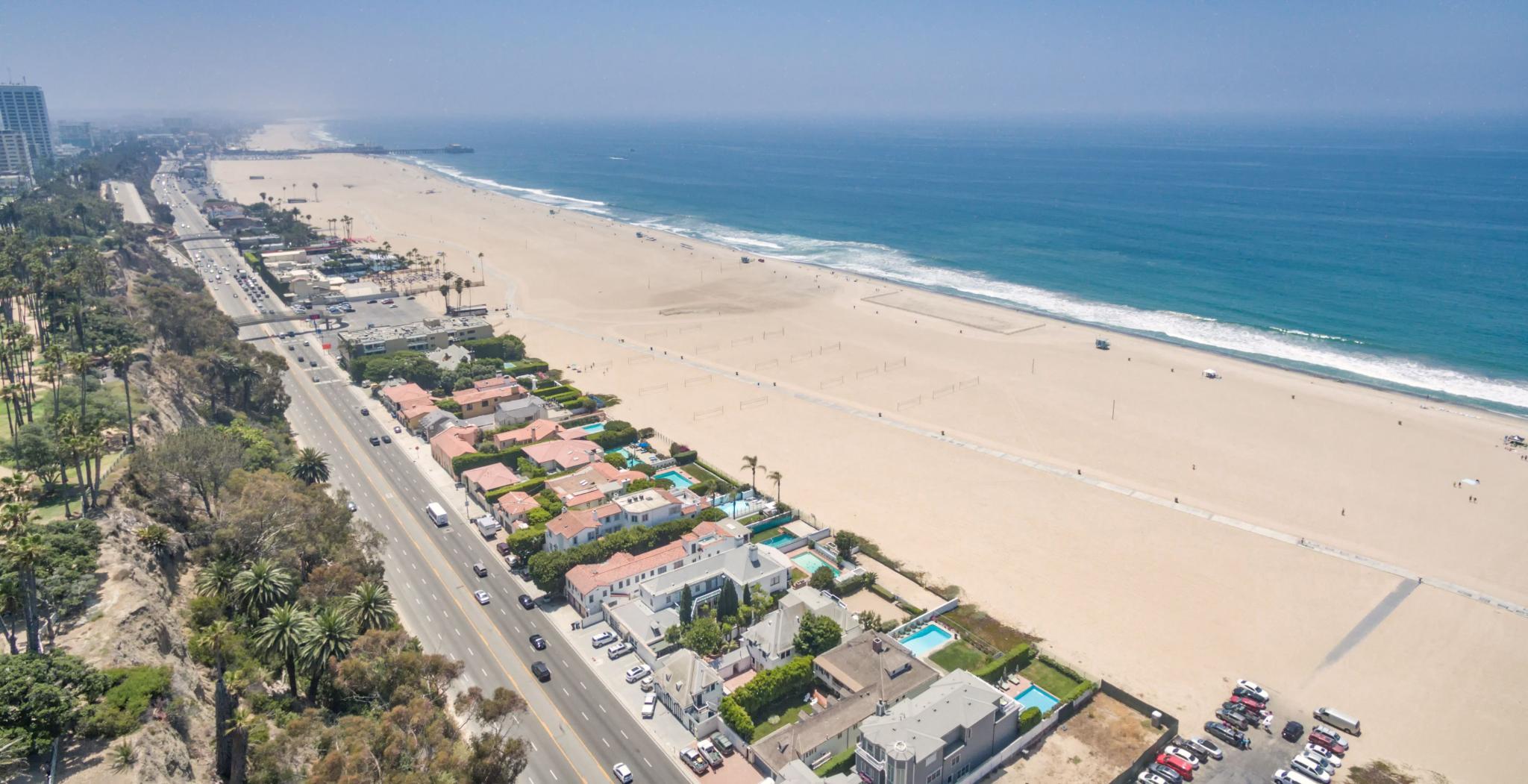 602 Palisades Beach Rd