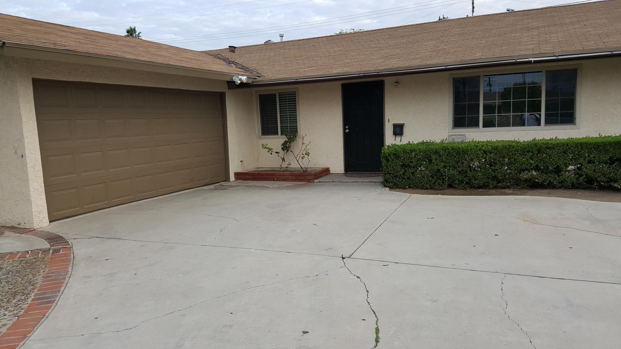 18208 Barroso St For Rent - Rowland Heights, CA | Trulia