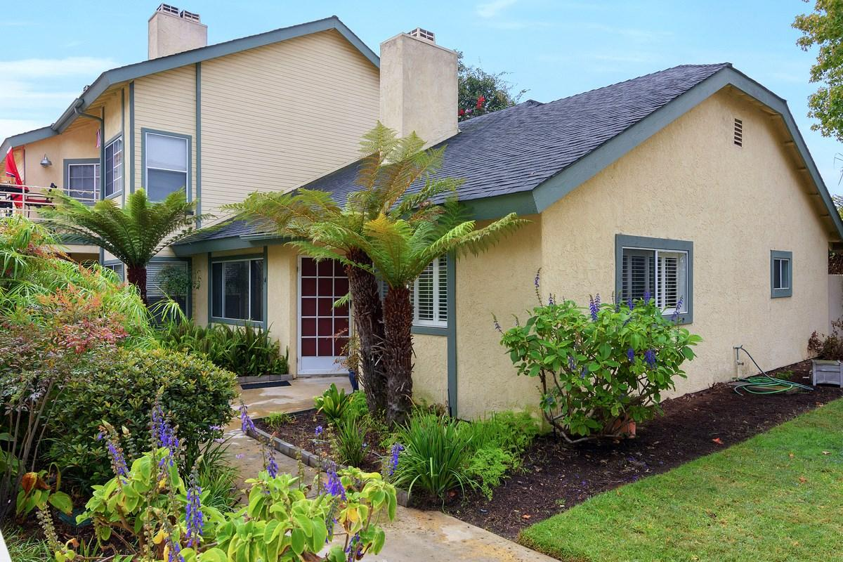 1024 Laguna Dr #14, Carlsbad, CA 92008 - Estimate and Home Details ...