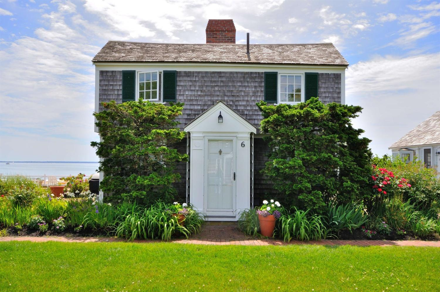 rental truro home cod cape beach private vacation village cottages in feet ma id bay provincetown