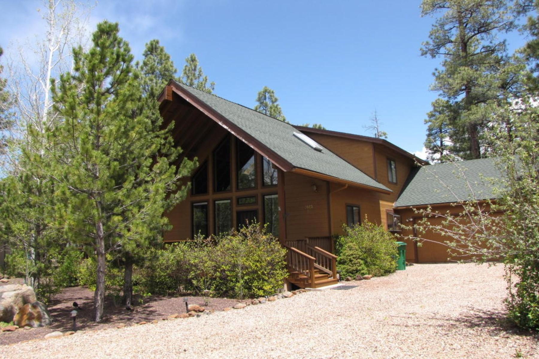 your the provincial whiteshell tallpine cabins getaway cabin in romantic pinetop lodges