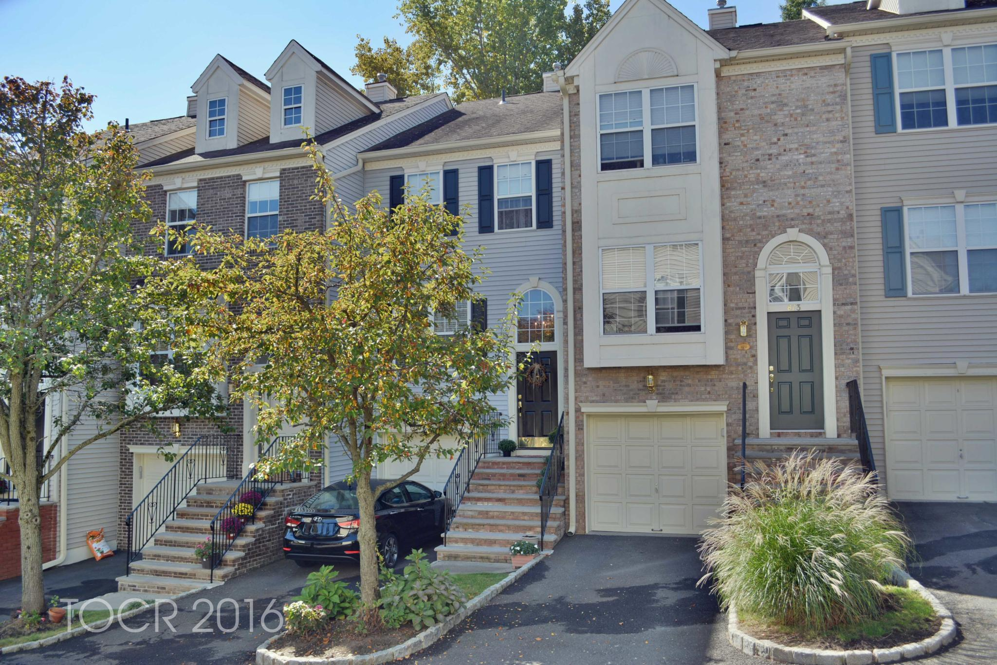872 alexandria ct ramsey nj 07446 recently sold trulia